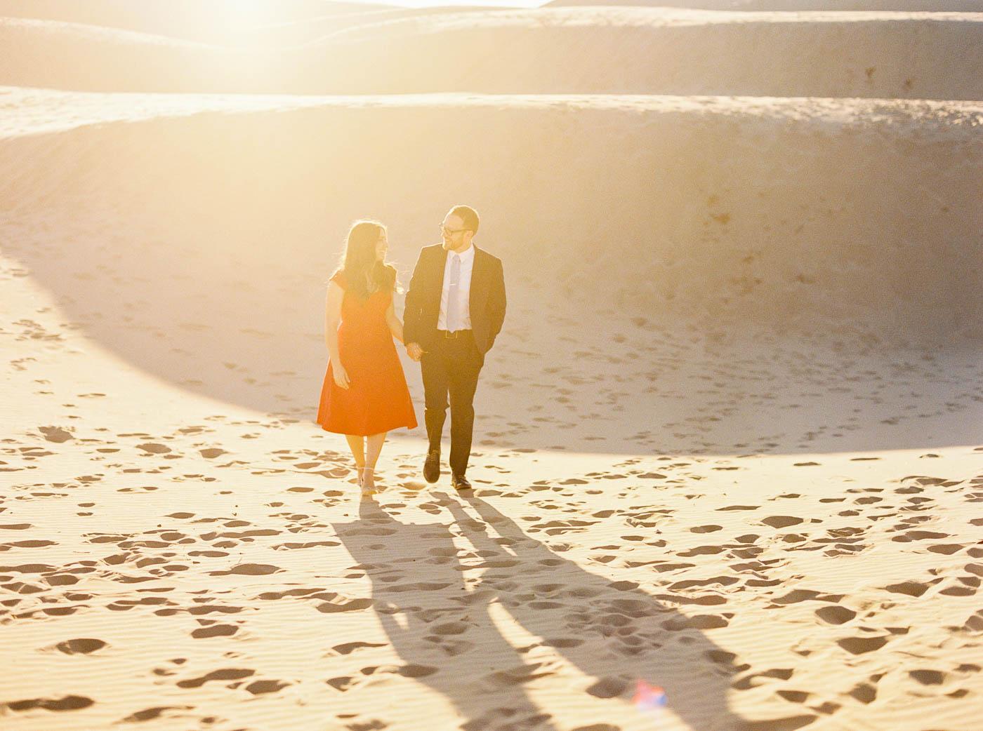 San Luis Obispo wedding photography-9.jpg