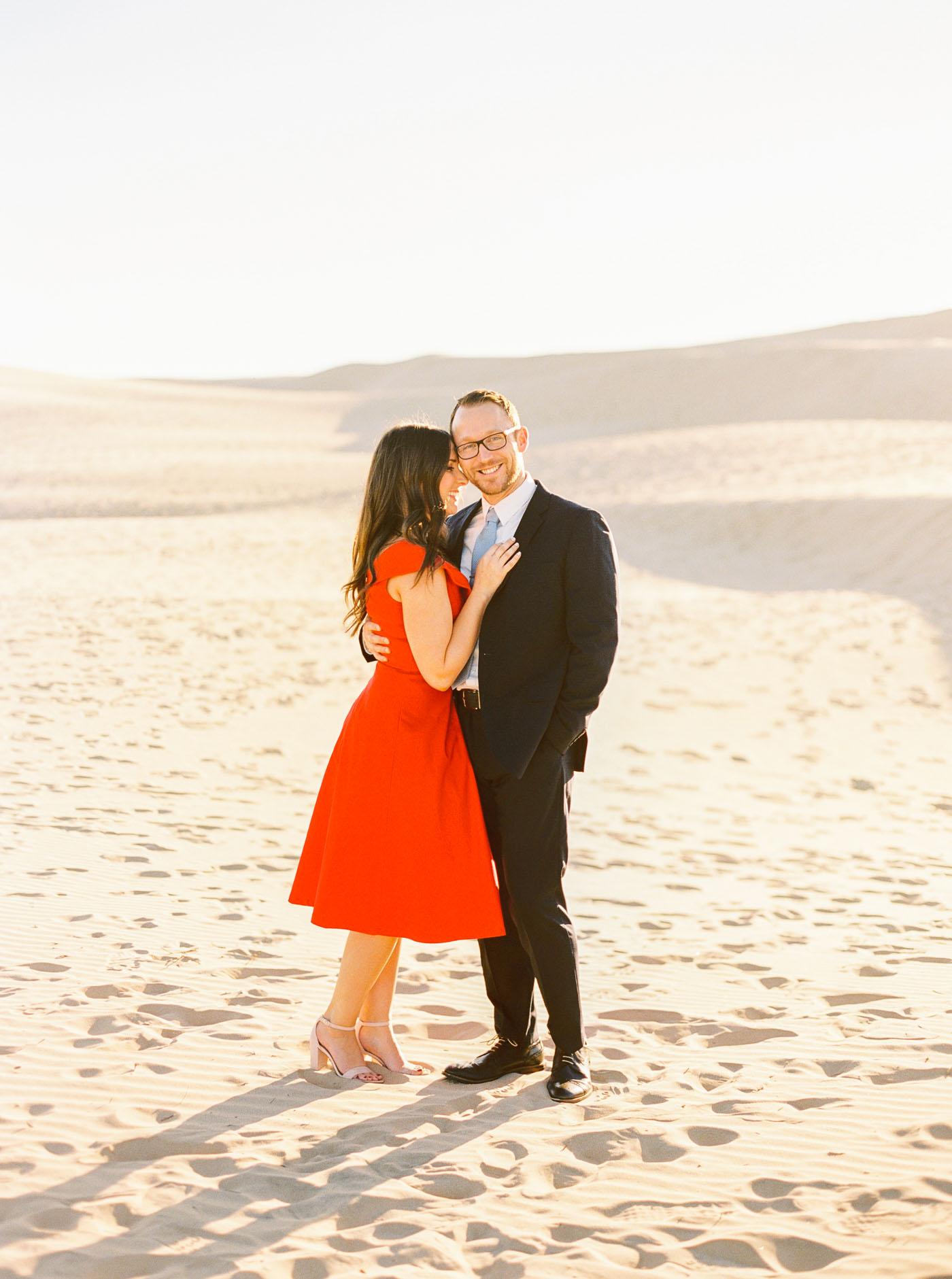 San Luis Obispo wedding photography-11.jpg