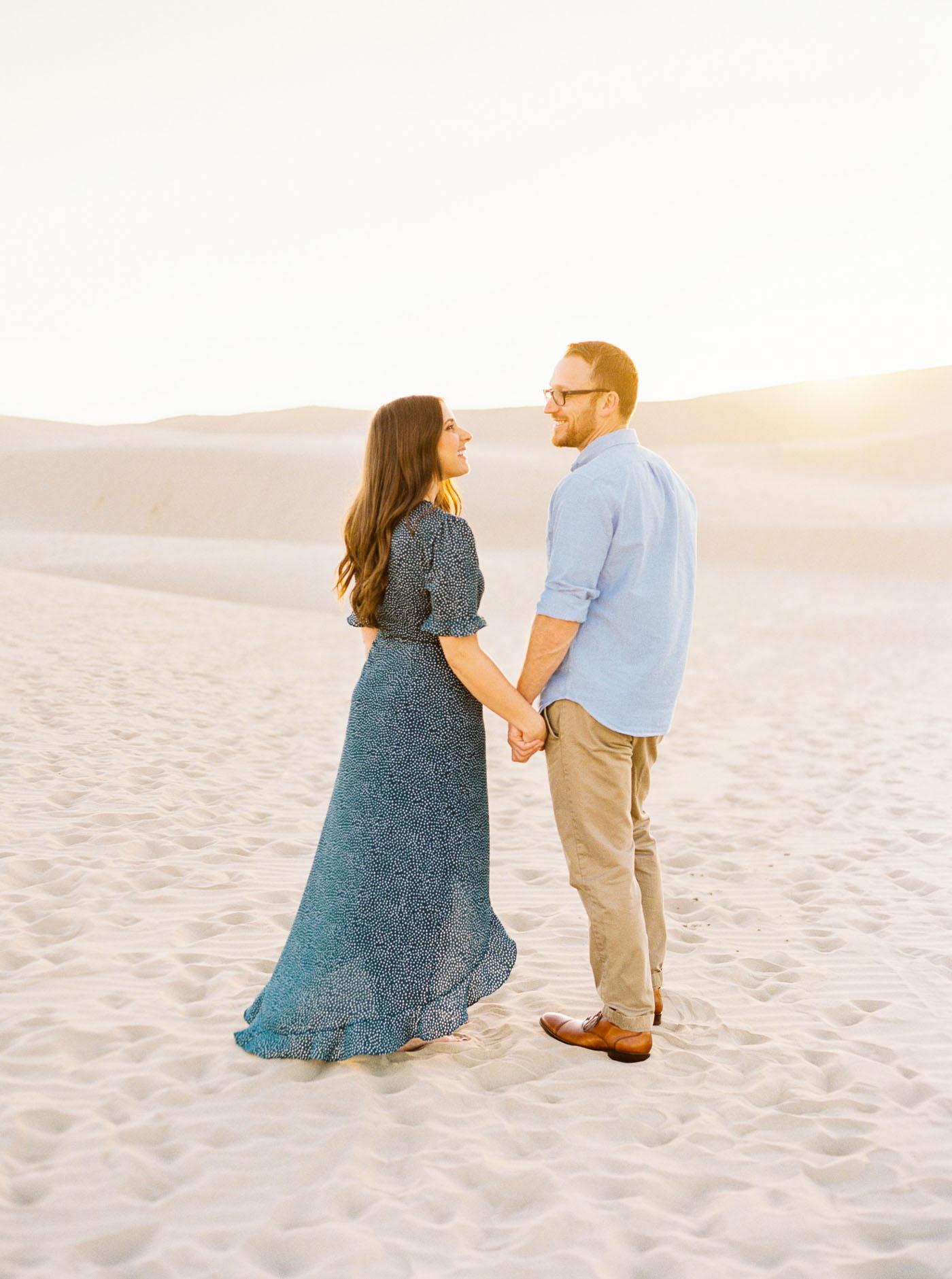 San Luis Obispo wedding photography-12.jpg