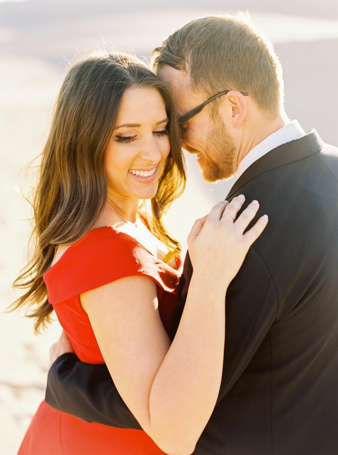 San Luis Obispo wedding photography-13.jpg