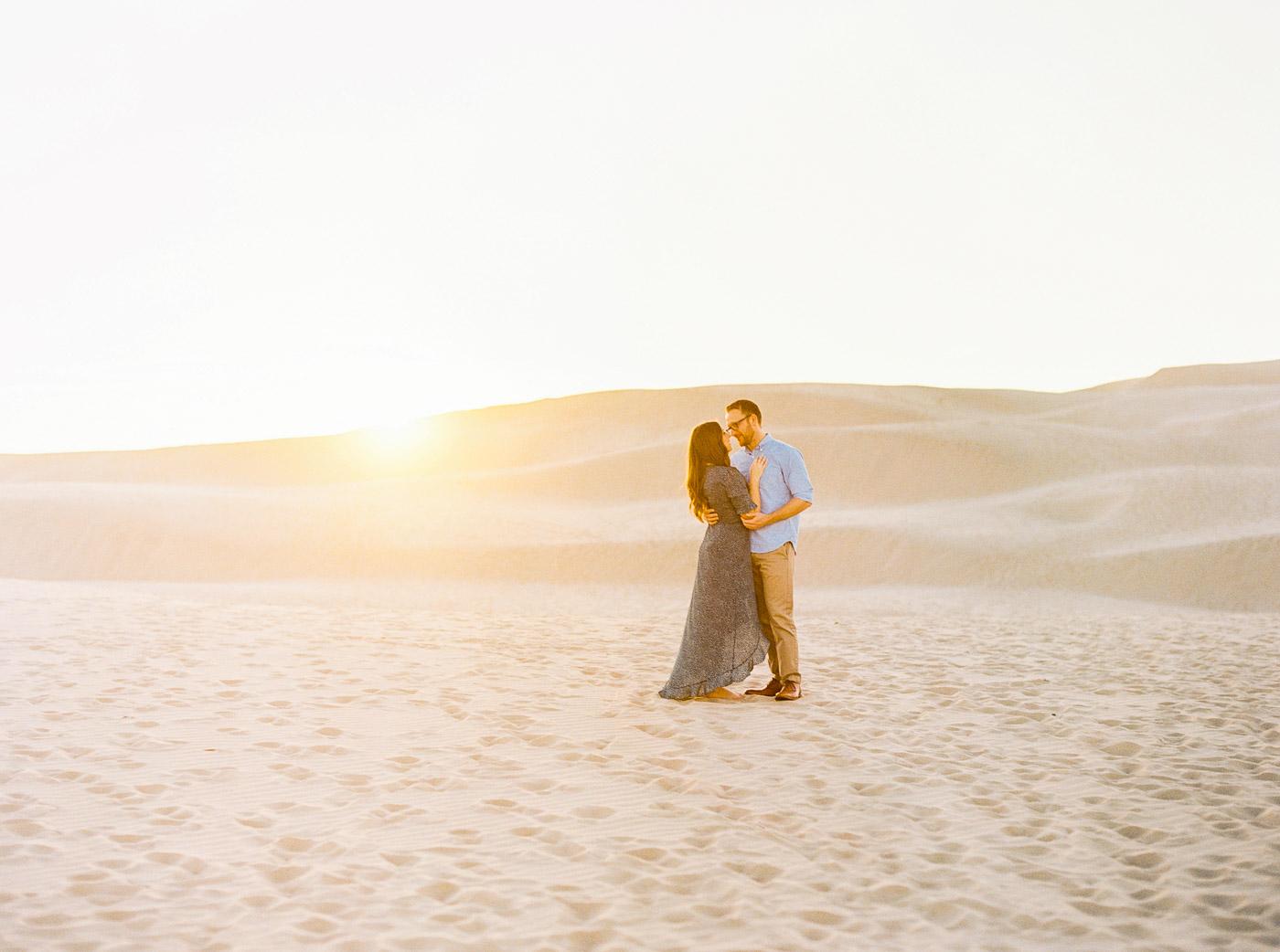 San Luis Obispo wedding photography-14.jpg