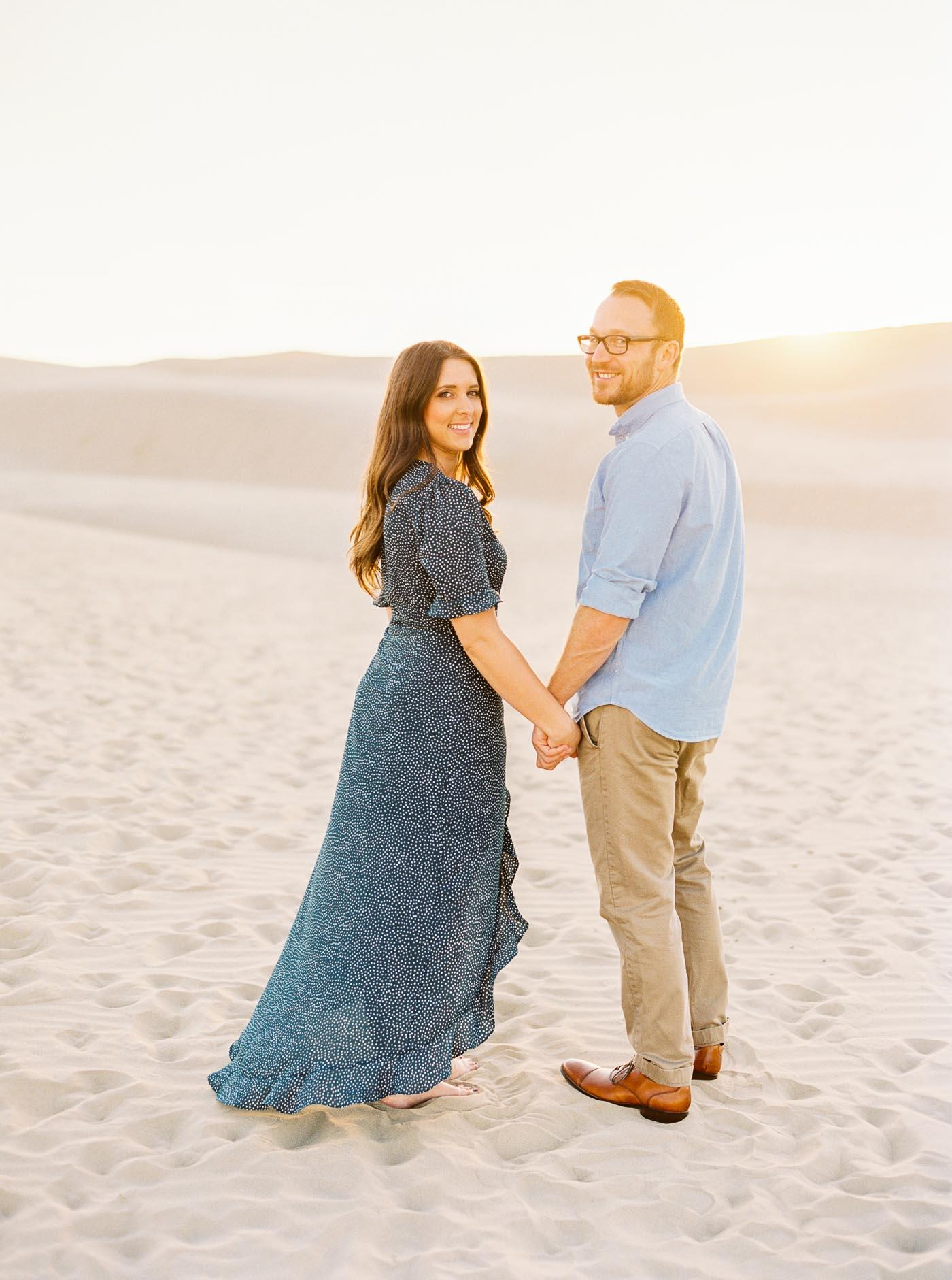 San Luis Obispo wedding photography-15.jpg