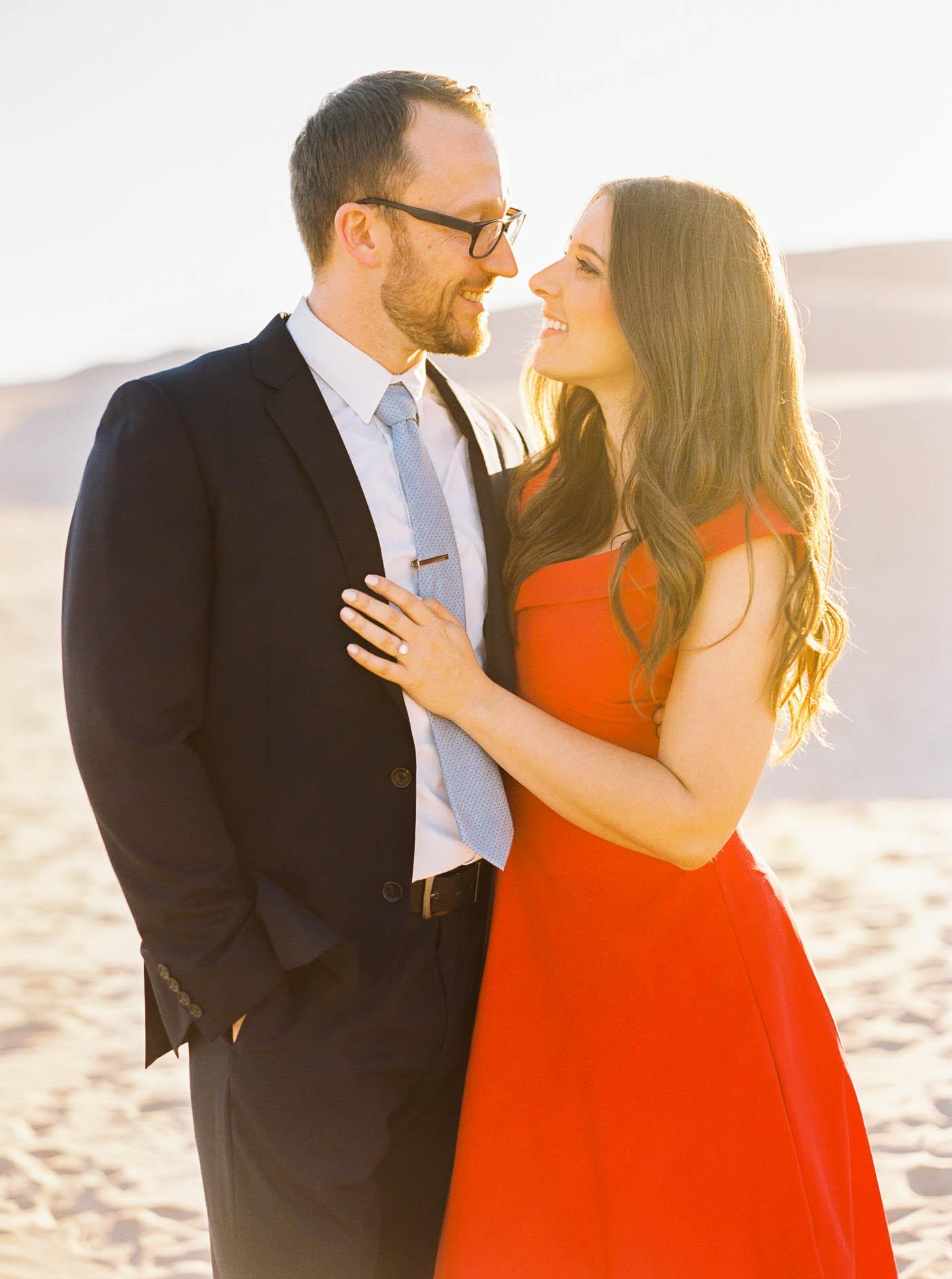 San Luis Obispo wedding photography-18.jpg