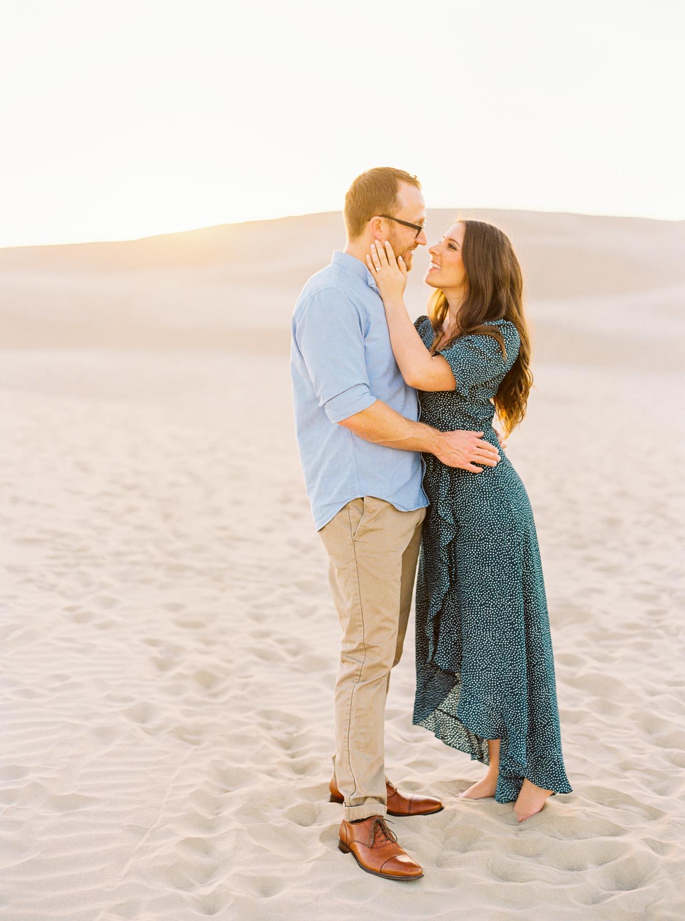 San Luis Obispo wedding photography-24.jpg