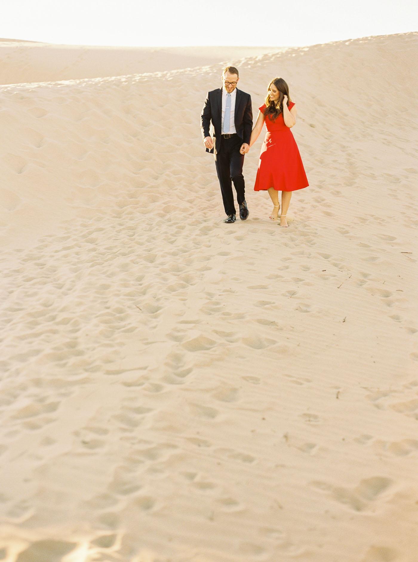 San Luis Obispo wedding photography-31.jpg