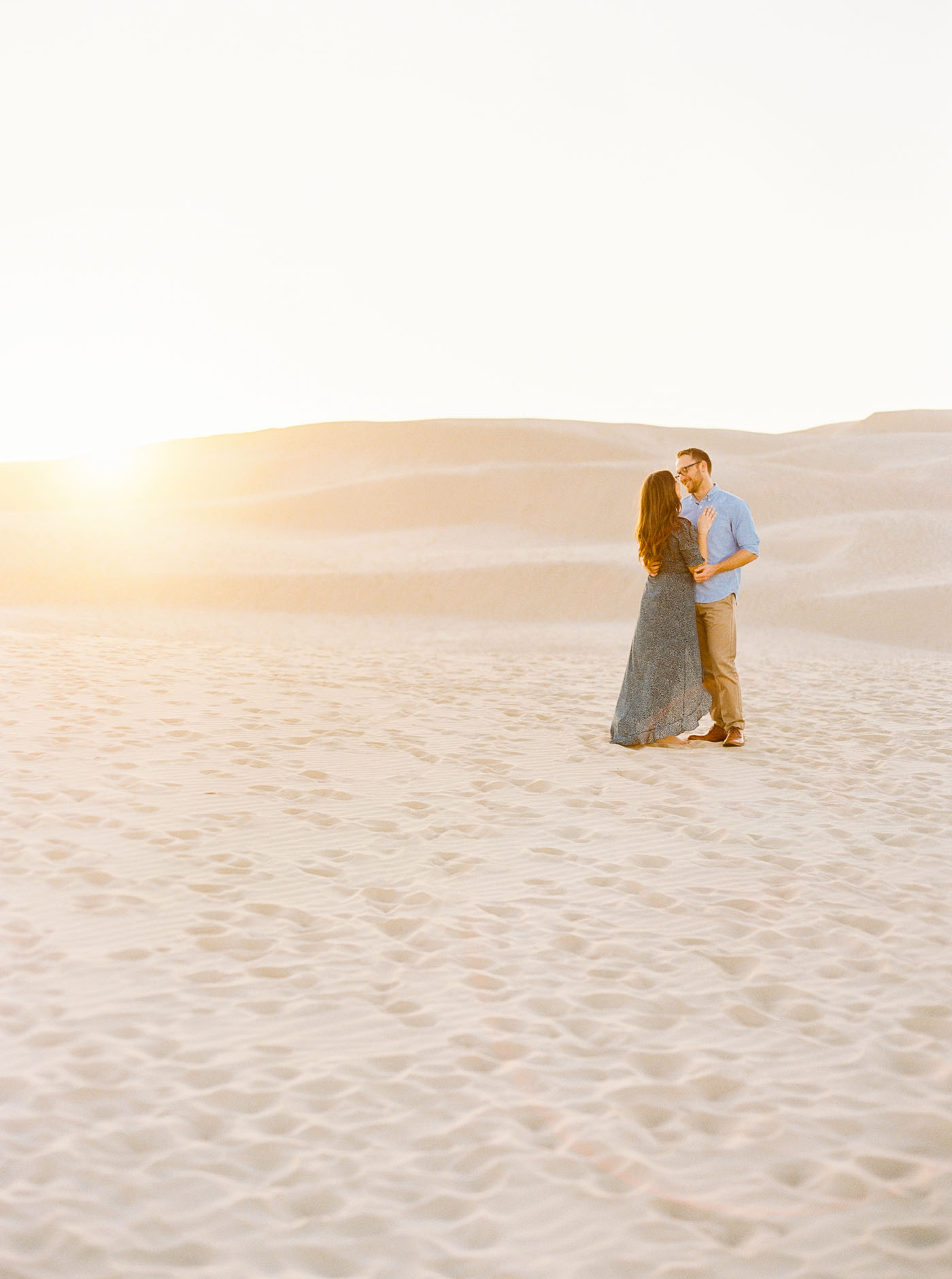 San Luis Obispo wedding photography-32.jpg