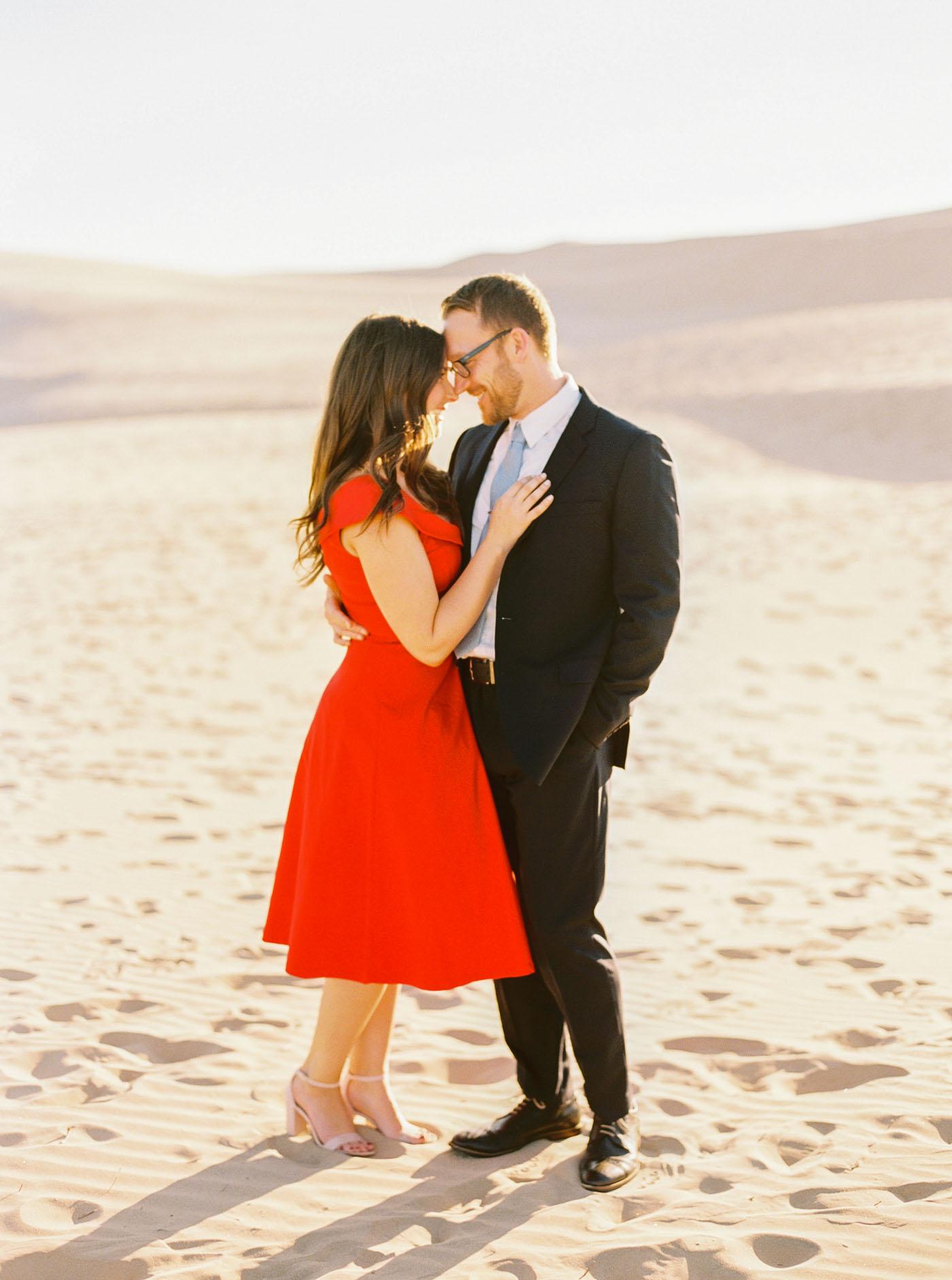 San Luis Obispo wedding photography-37.jpg