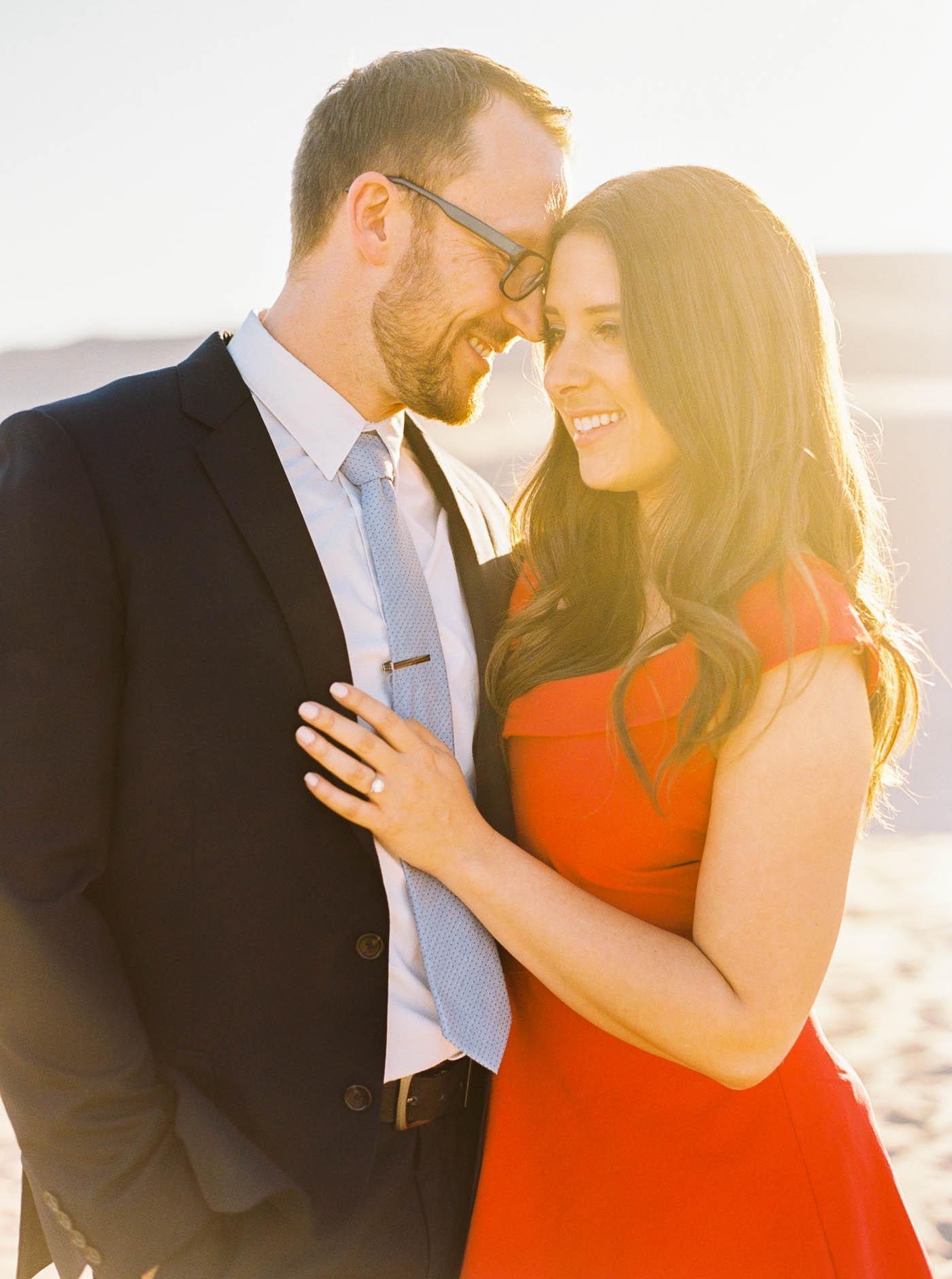 San Luis Obispo wedding photography-39.jpg