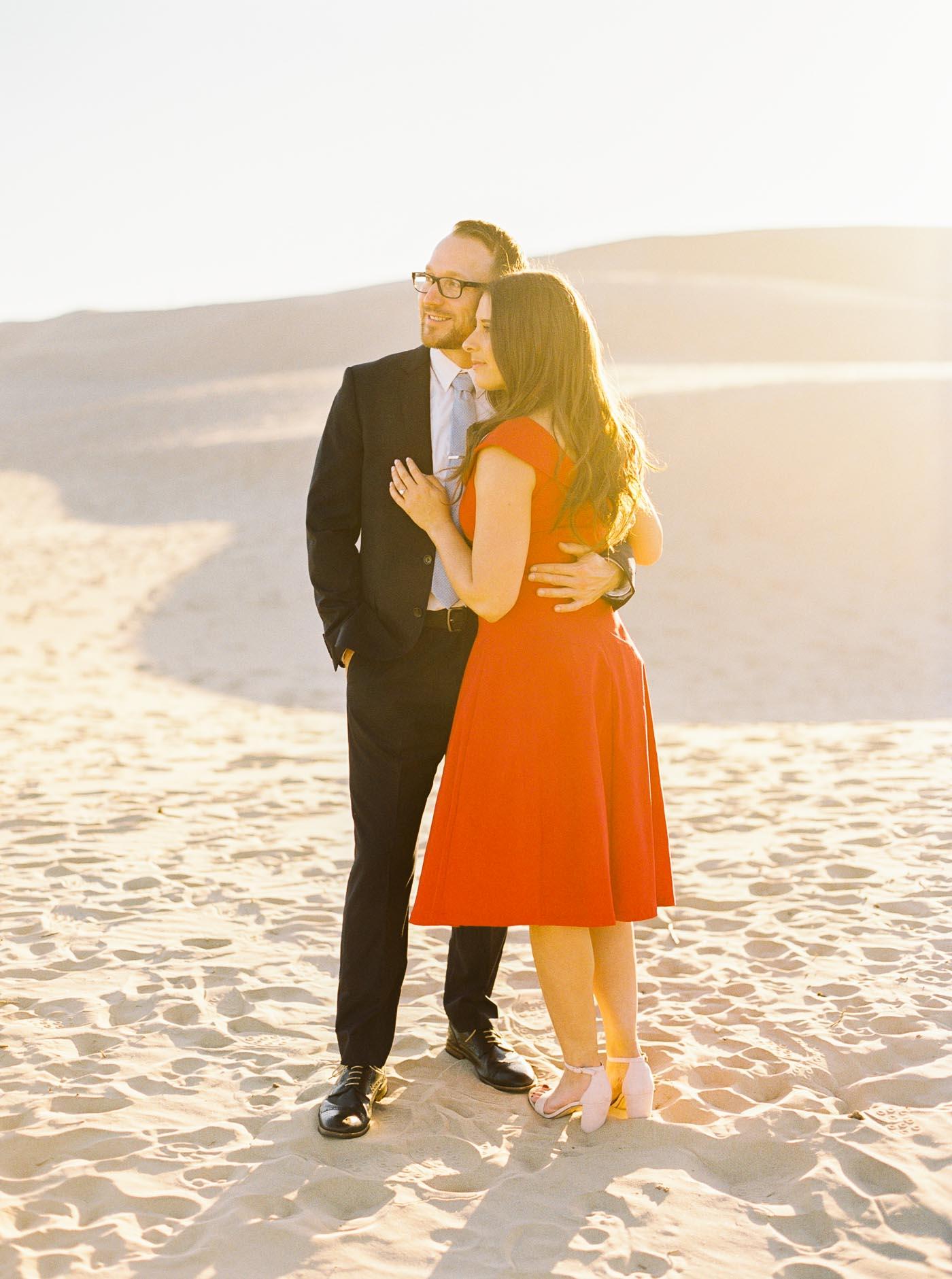 San Luis Obispo wedding photography-41.jpg
