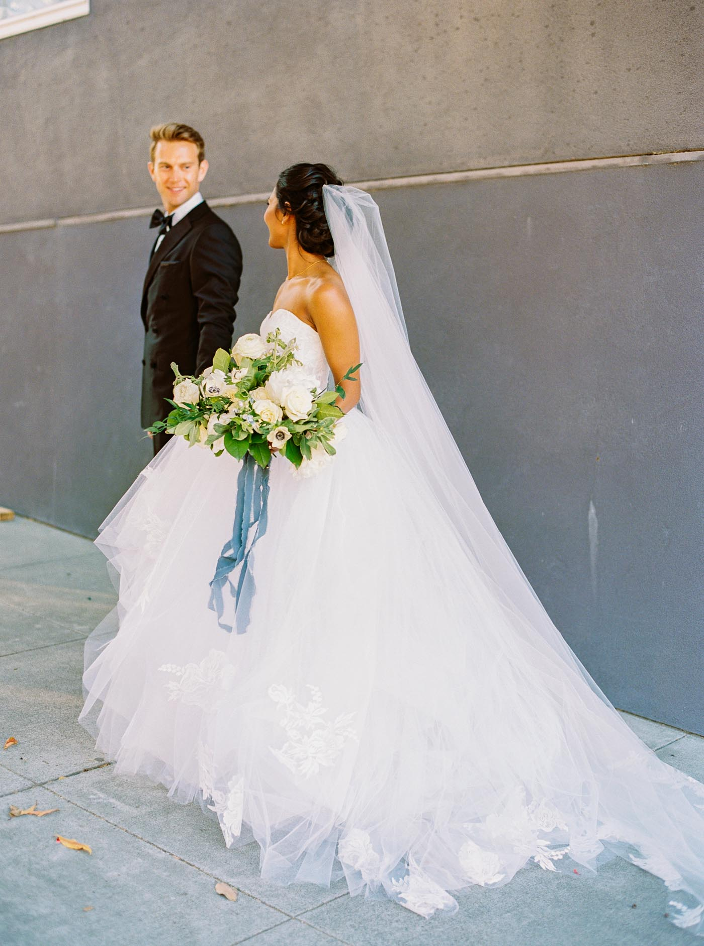 santa barbara summer wedding-42.jpg