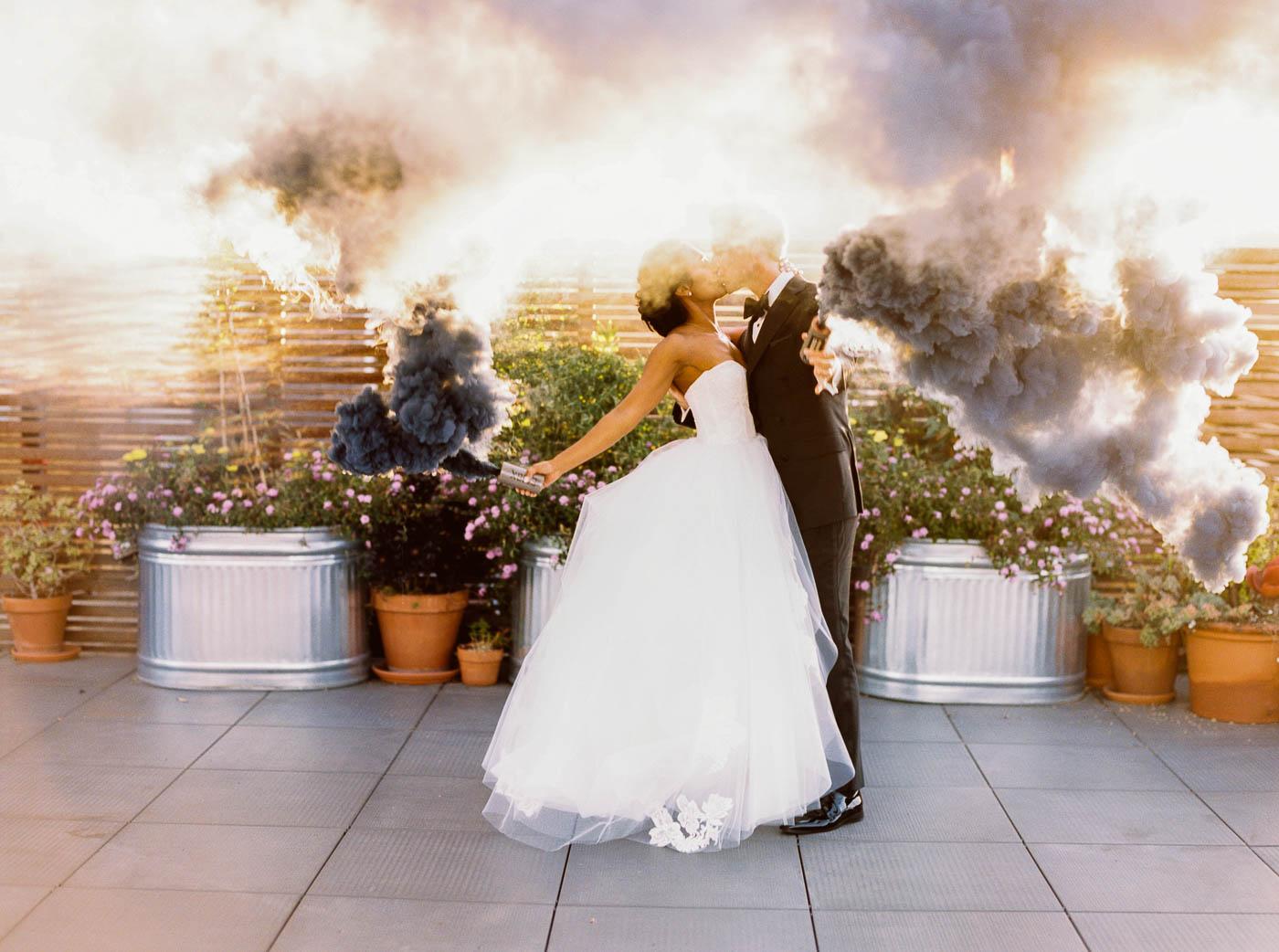 santa barbara summer wedding-103.jpg