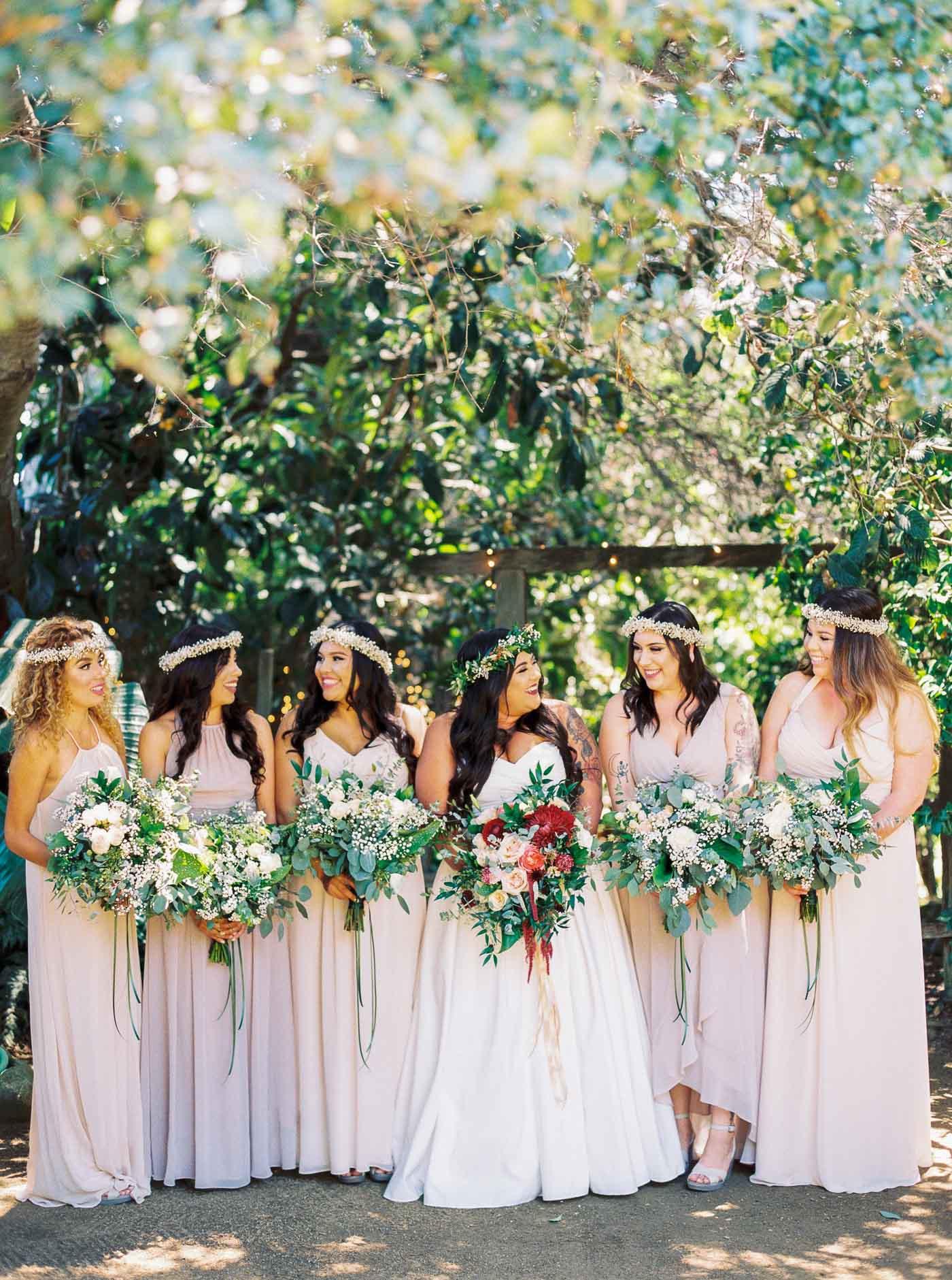 Carmel wedding photographers-21.jpg