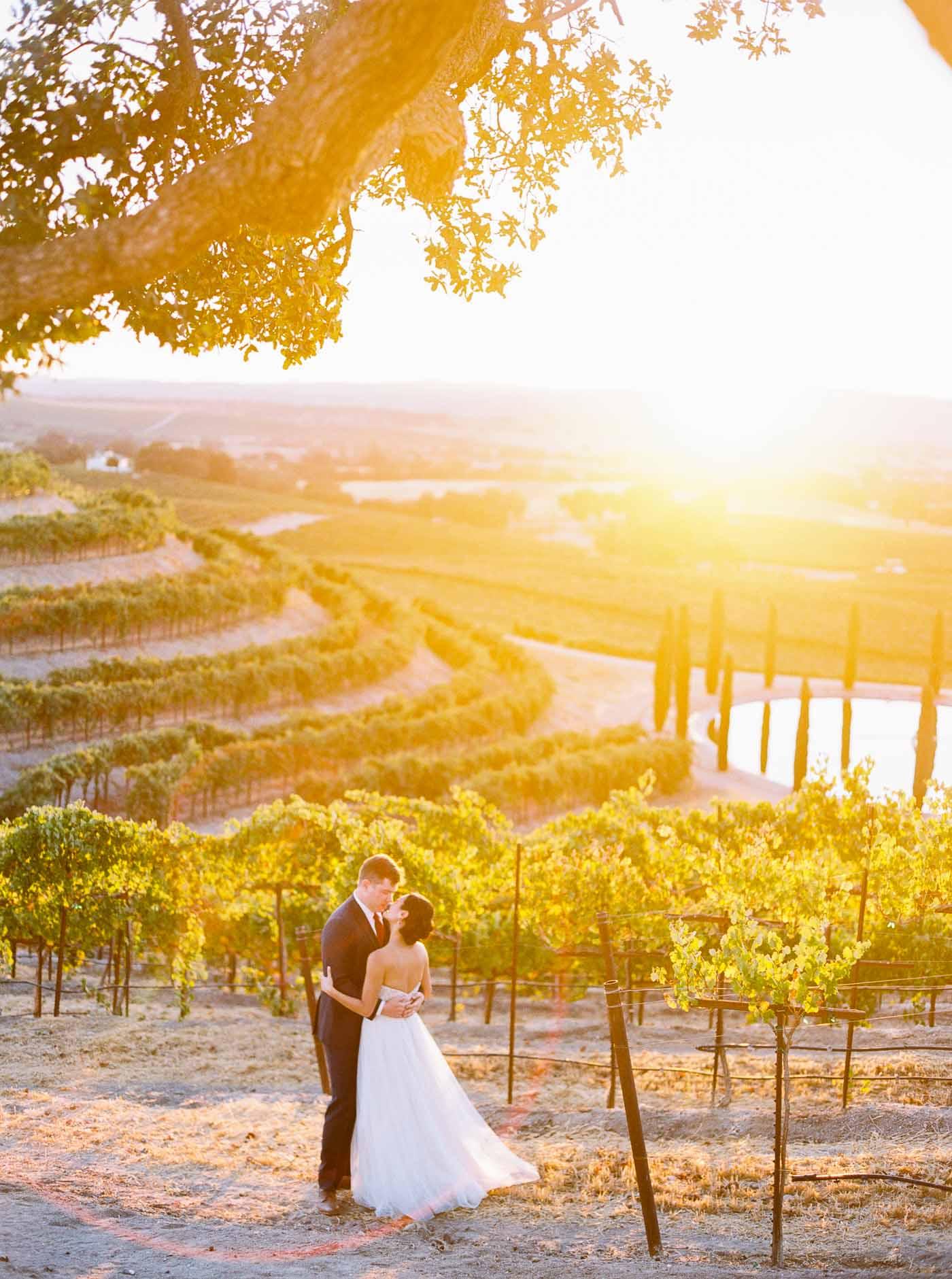 Pear Valley Vineyards-114.jpg