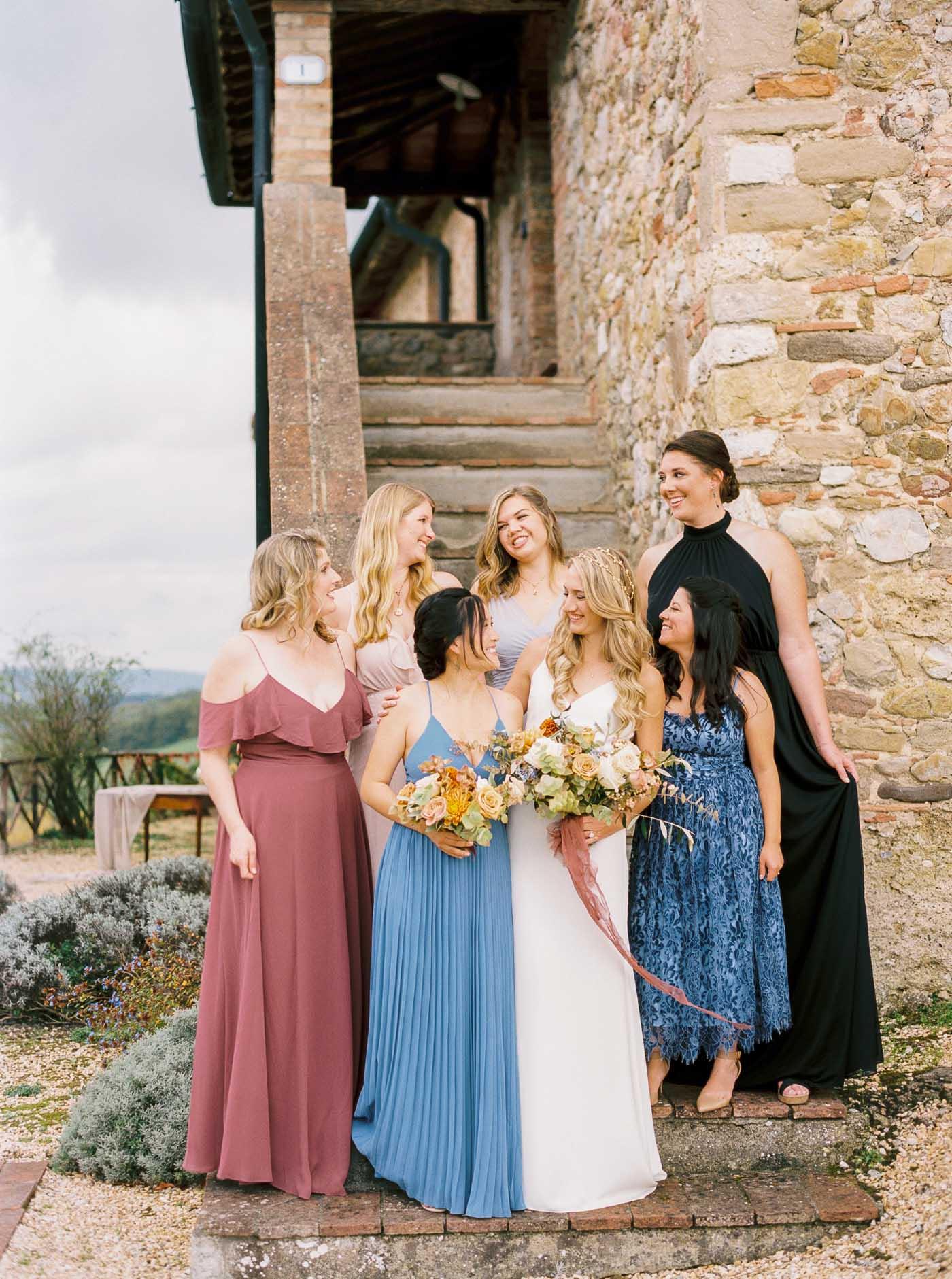 Central Coast wedding photographer-78.jpg
