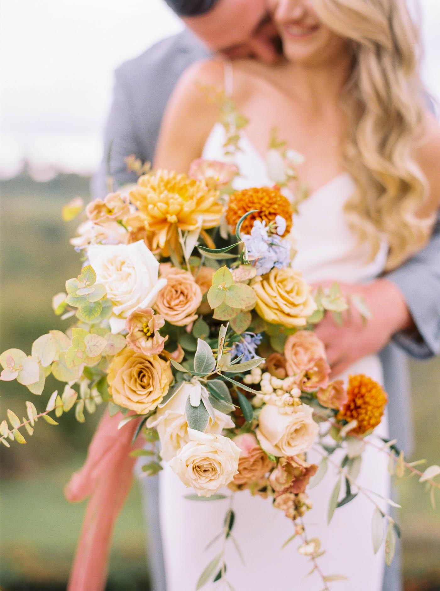 Central Coast wedding photographer-26.jpg