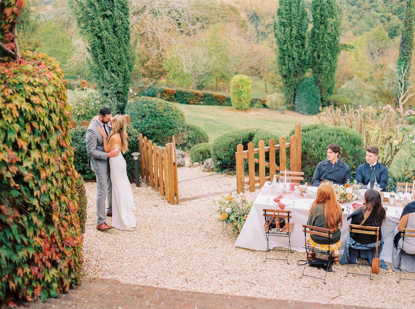 Central Coast wedding photographer-159.jpg