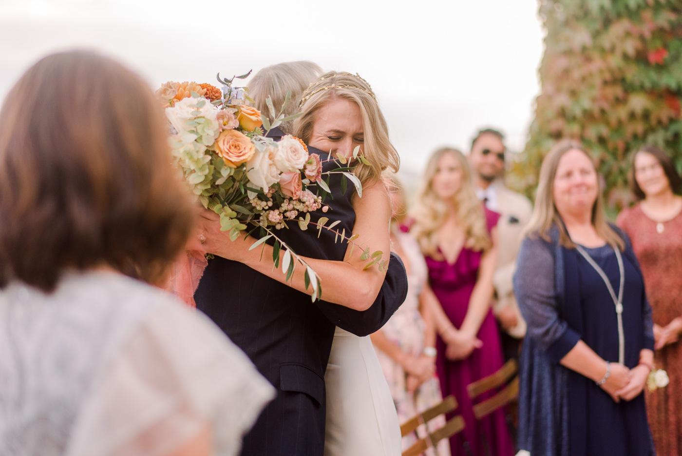 Central Coast wedding photographer-51.jpg