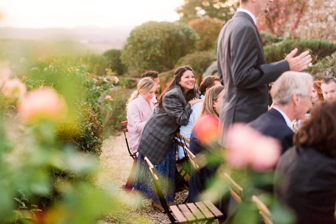 Central Coast wedding photographer-175.jpg