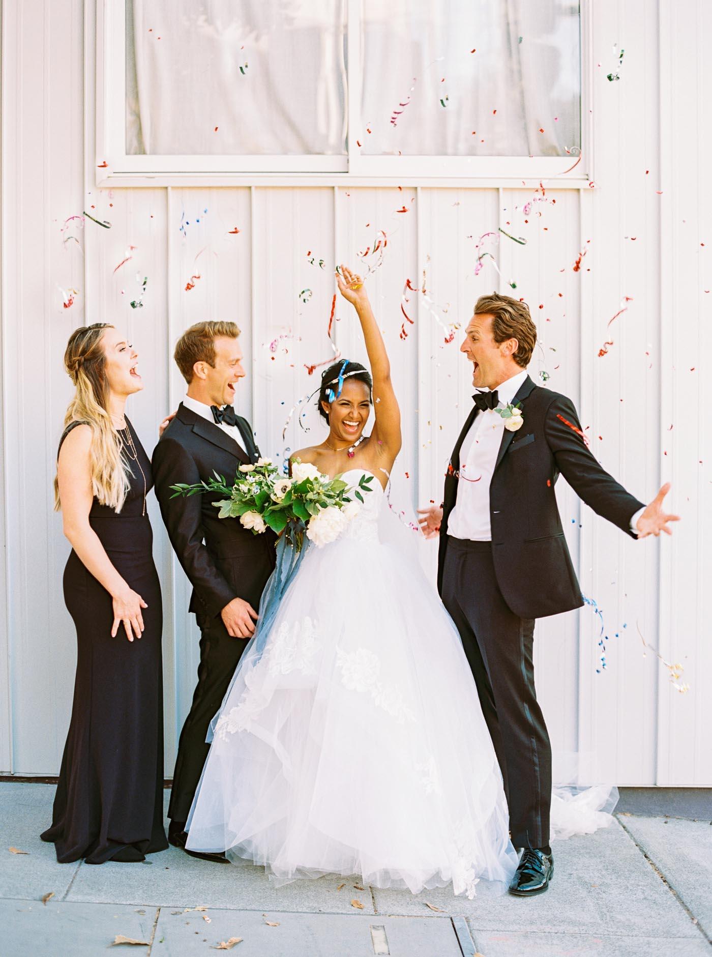 santa barbara summer wedding-19.jpg