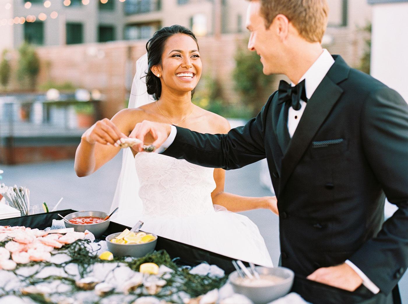 santa barbara summer wedding-71.jpg