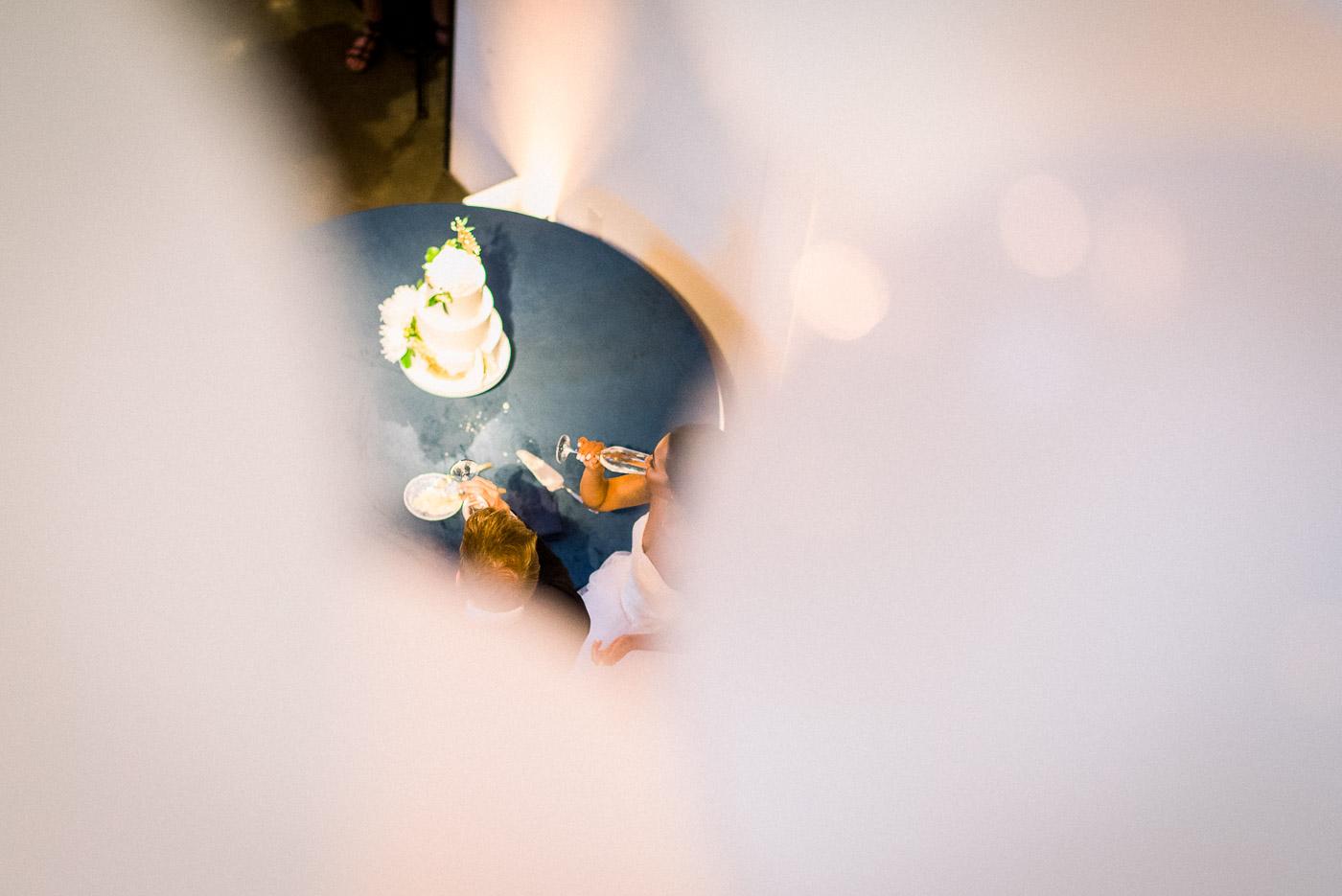 santa barbara summer wedding-93.jpg