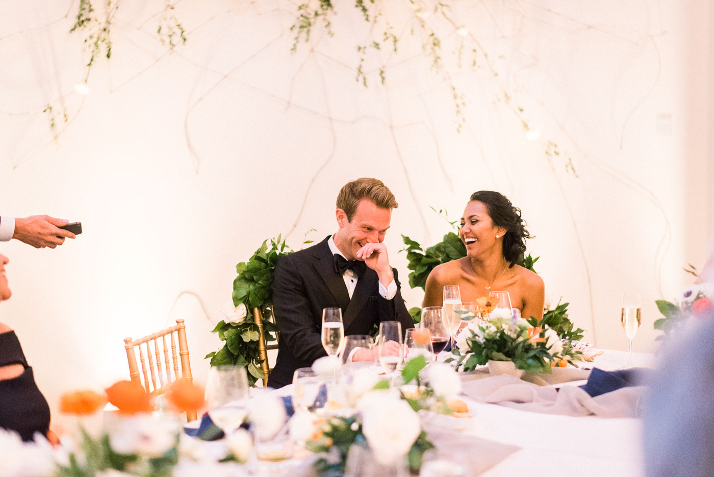 santa barbara summer wedding-127.jpg