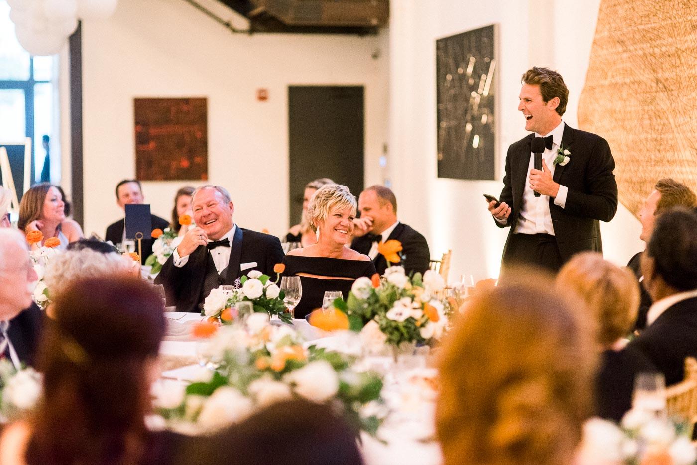 santa barbara summer wedding-130.jpg