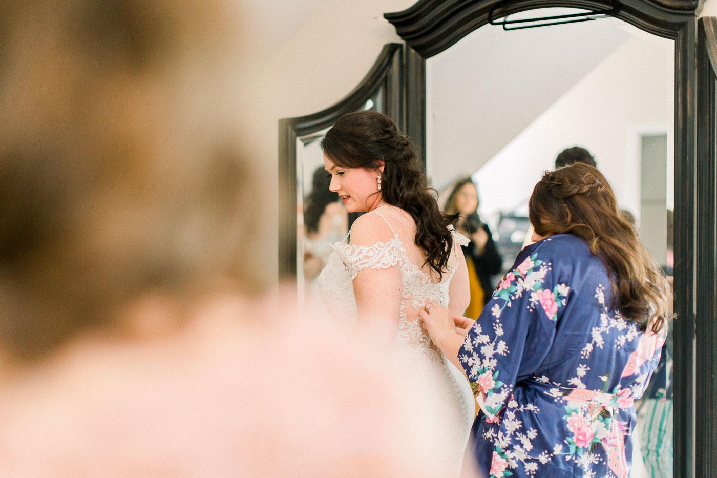 Spanish Oaks Ranch wedding photographer-1.jpg
