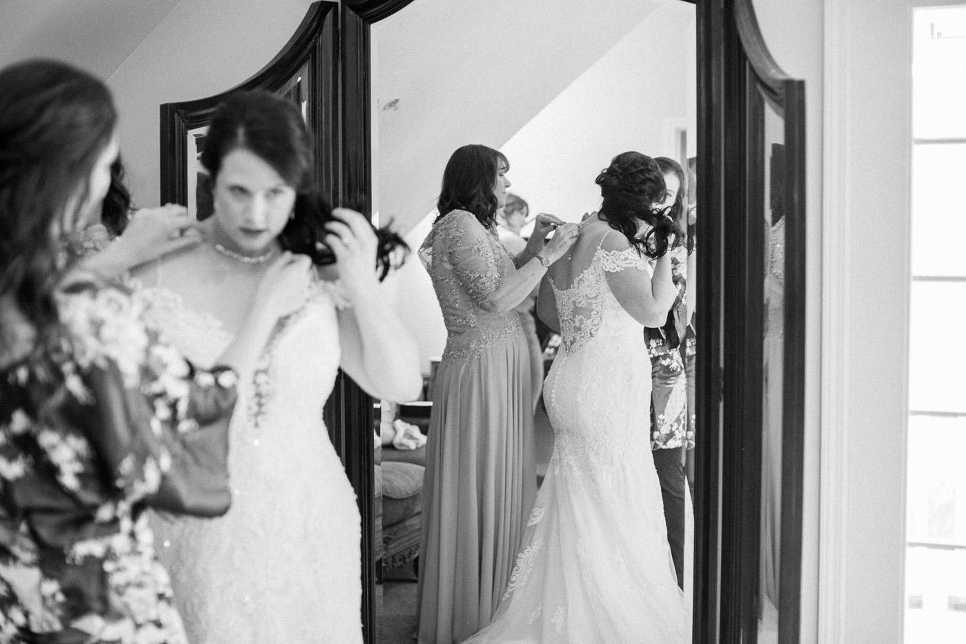 Spanish Oaks Ranch wedding photographer-2.jpg