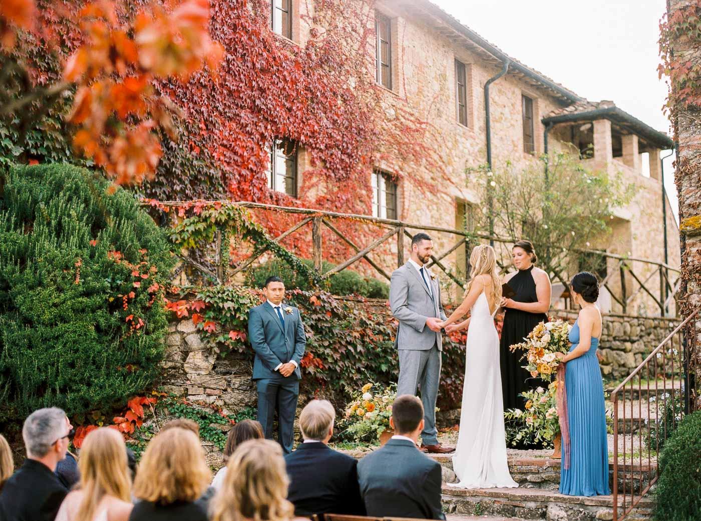 Central Coast wedding photographer-61.jpg
