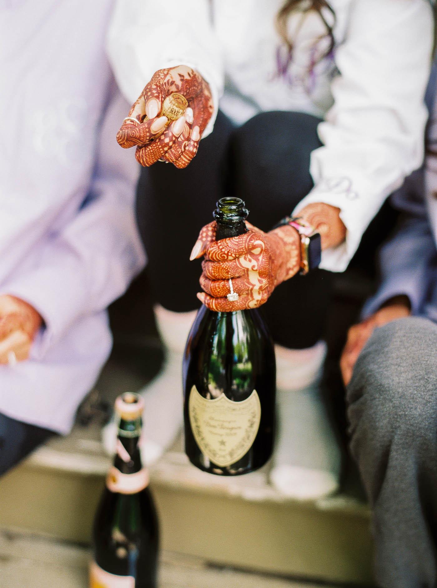 Napa Winery Wedding-1.jpg