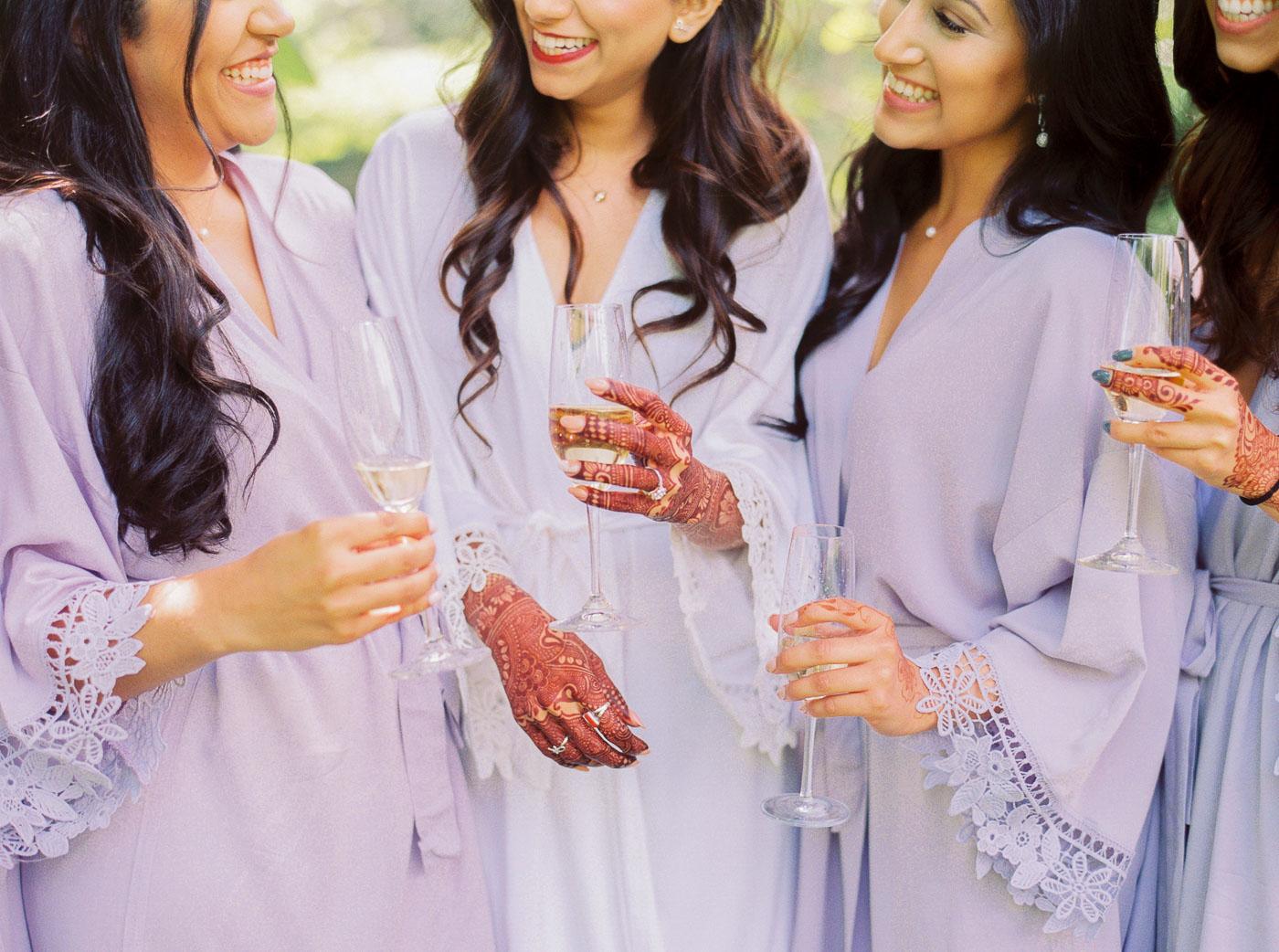 Napa Winery Wedding-3.jpg