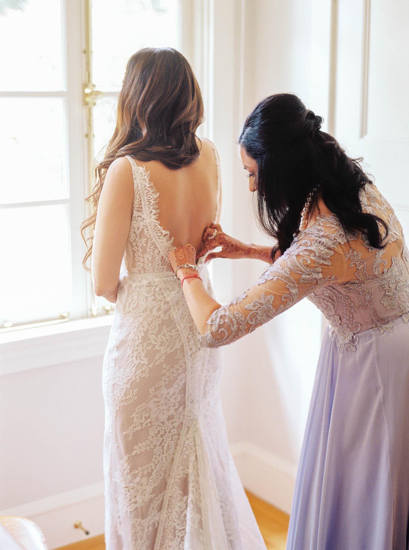 Napa Winery Wedding-6.jpg