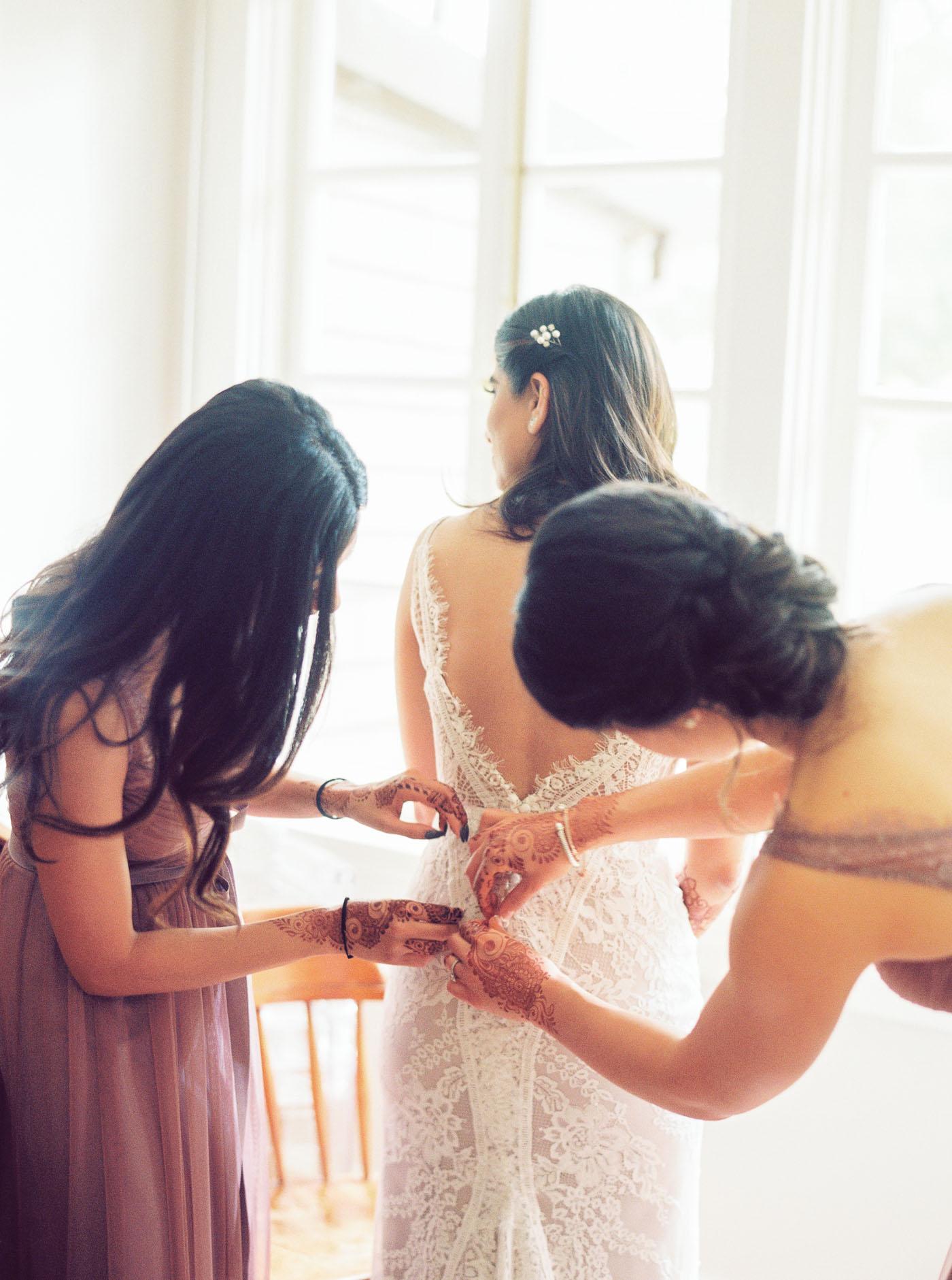 Napa Winery Wedding-5.jpg