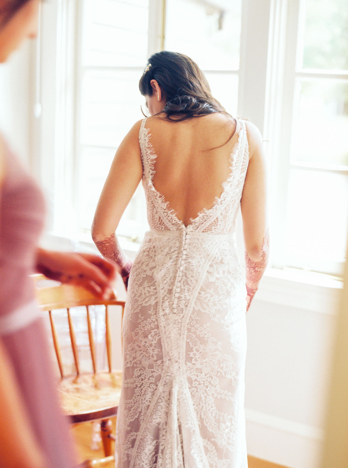 Napa Winery Wedding-8.jpg