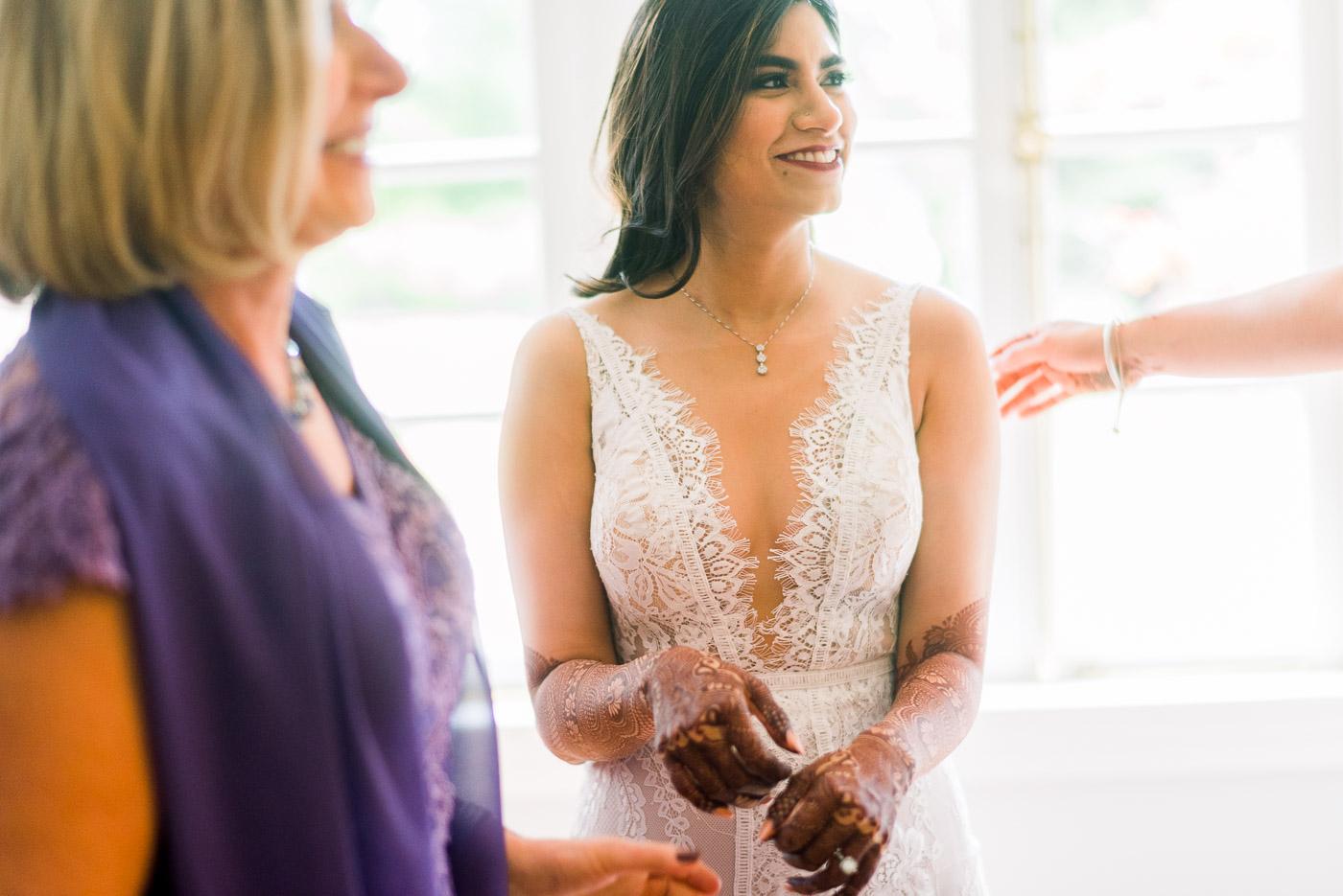 Napa Winery Wedding-9.jpg