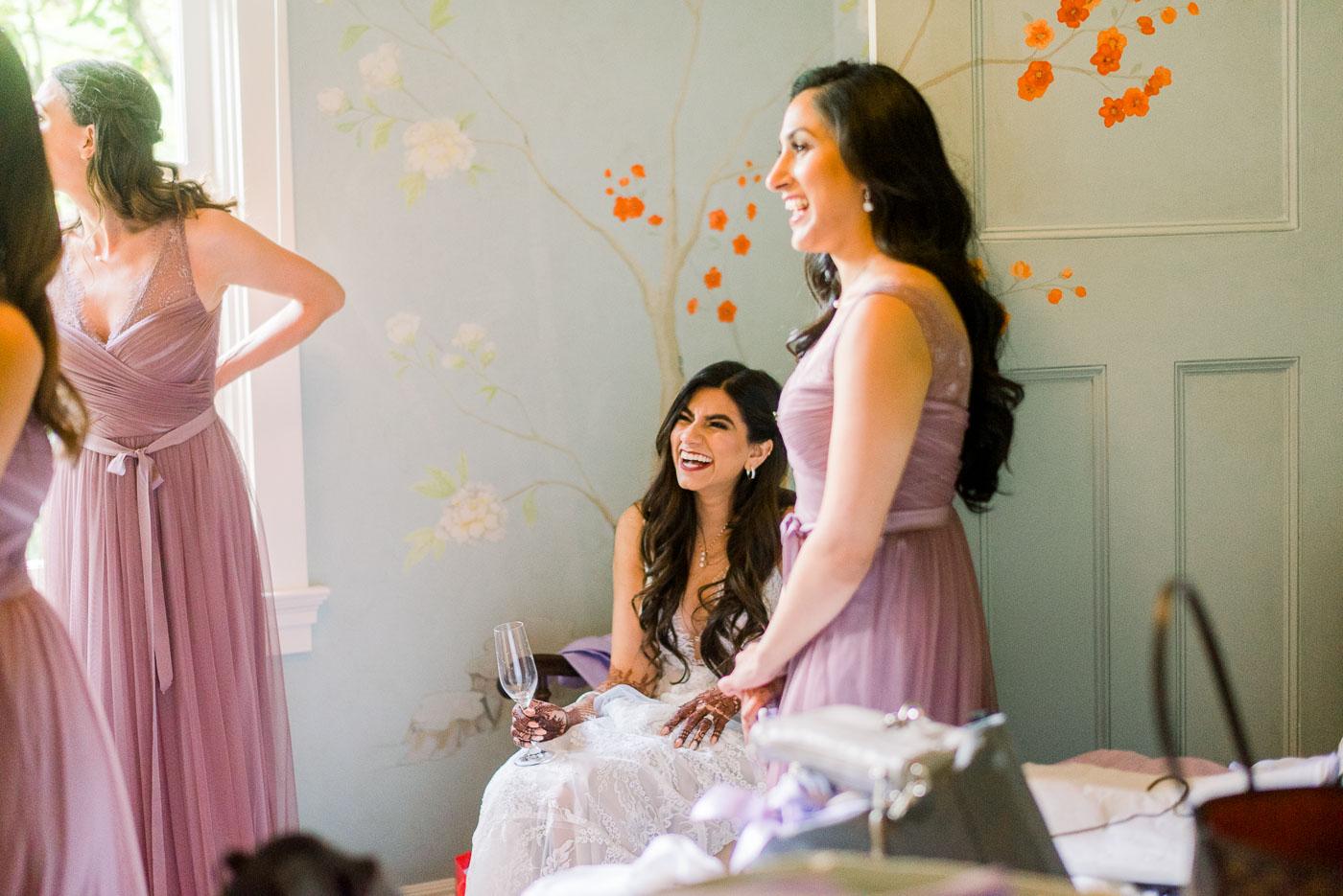 Napa Winery Wedding-10.jpg