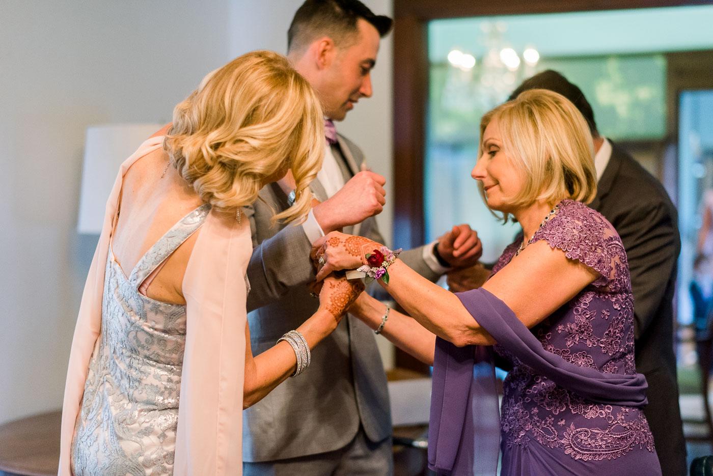 Napa Winery Wedding-15.jpg