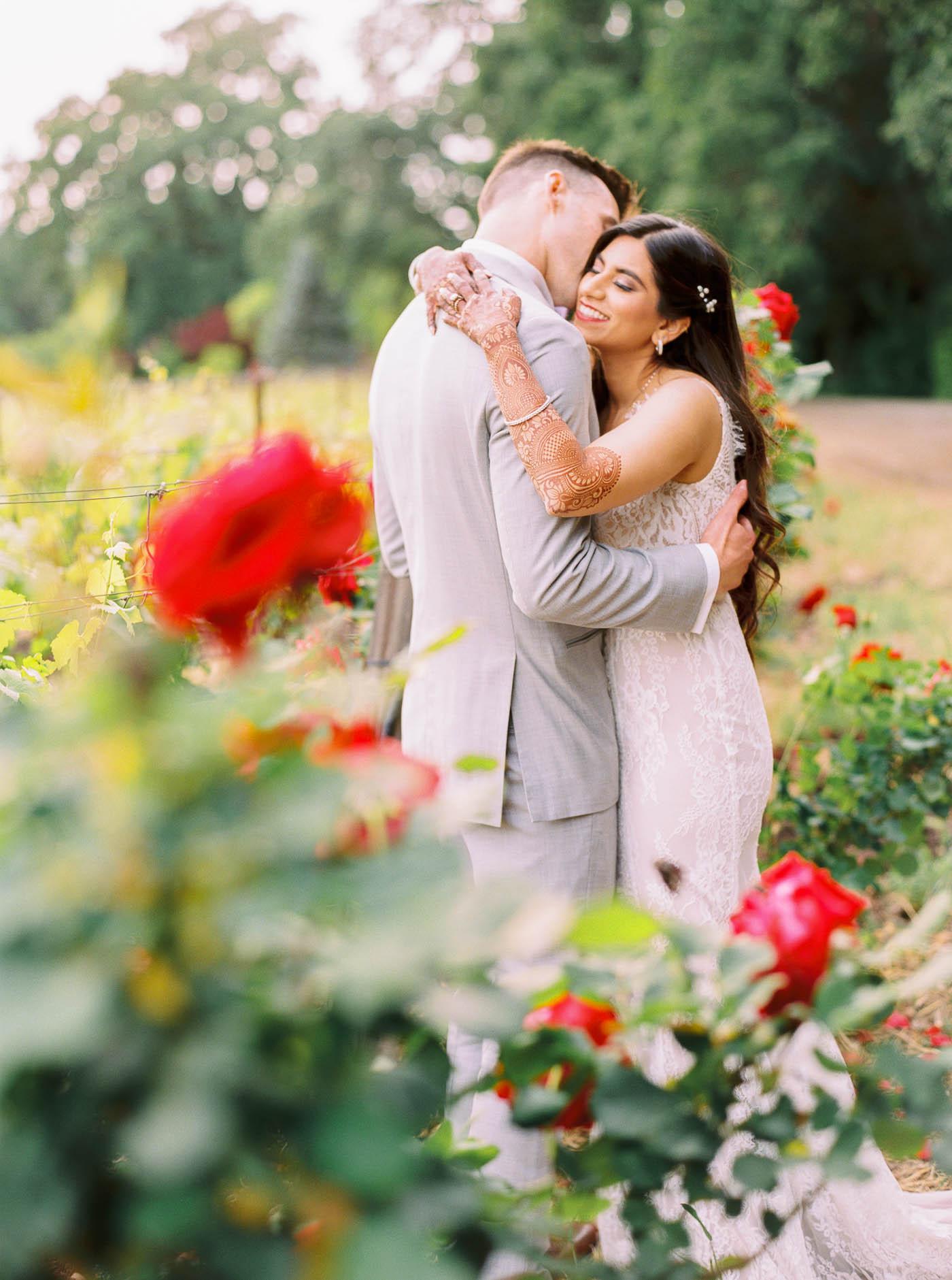 Napa Winery Wedding-18.jpg