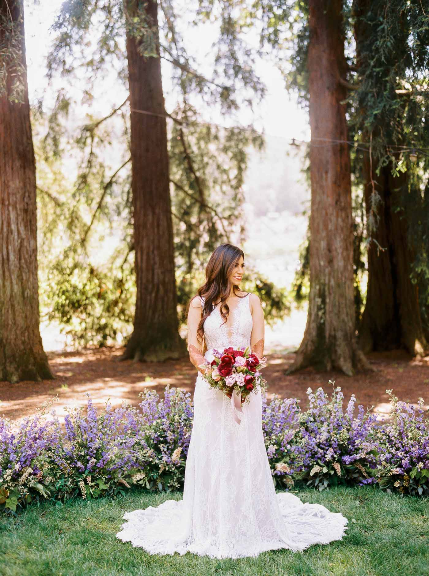 Napa Winery Wedding-19.jpg