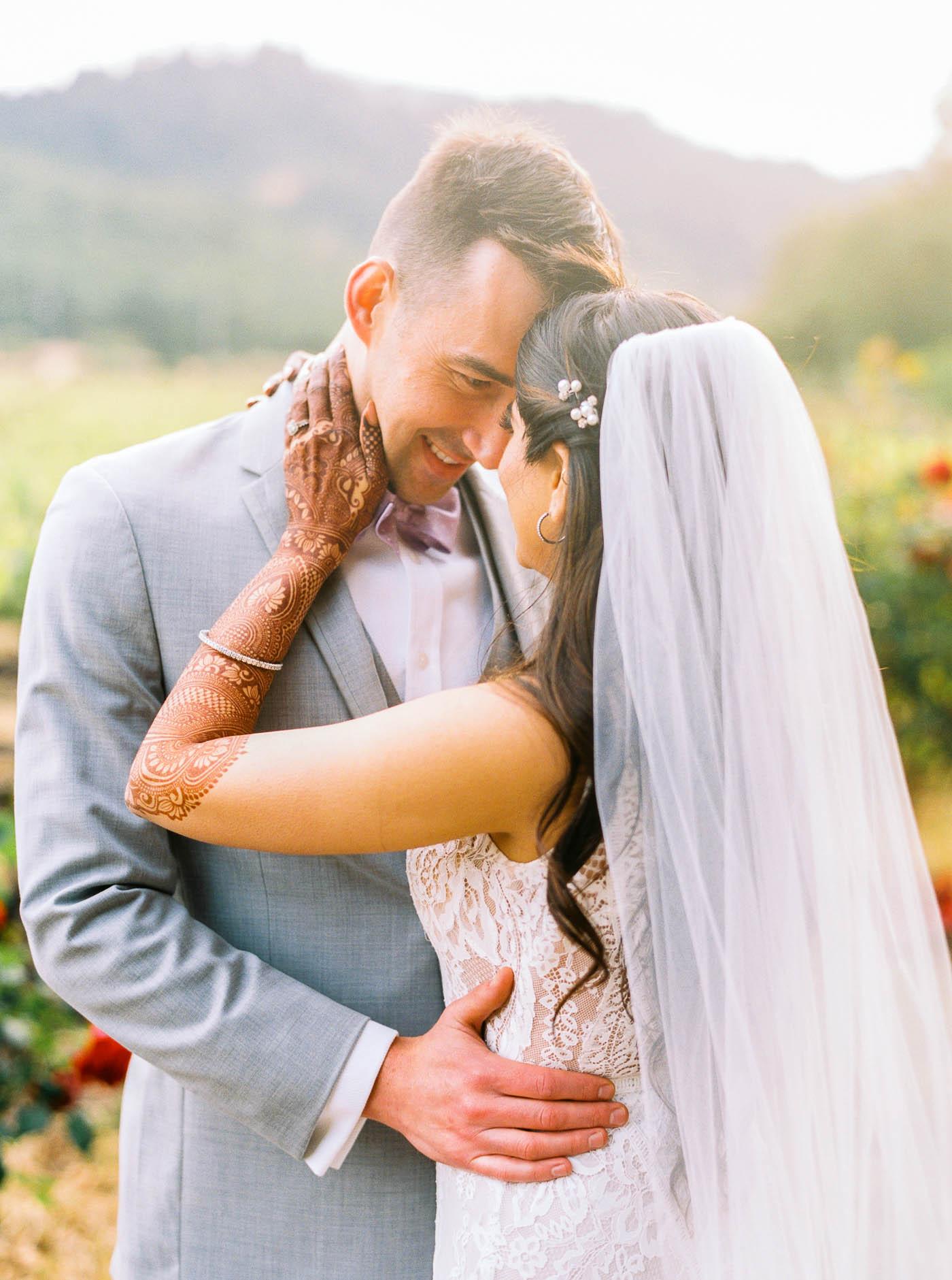 Napa Winery Wedding-20.jpg