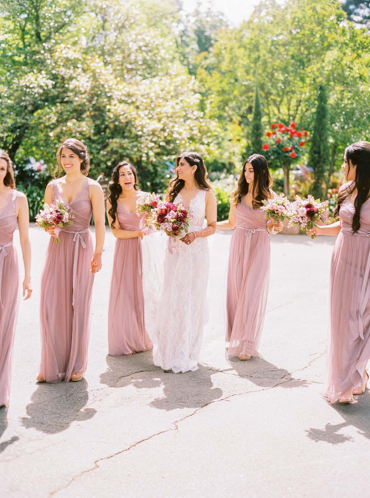 Napa Winery Wedding-21.jpg
