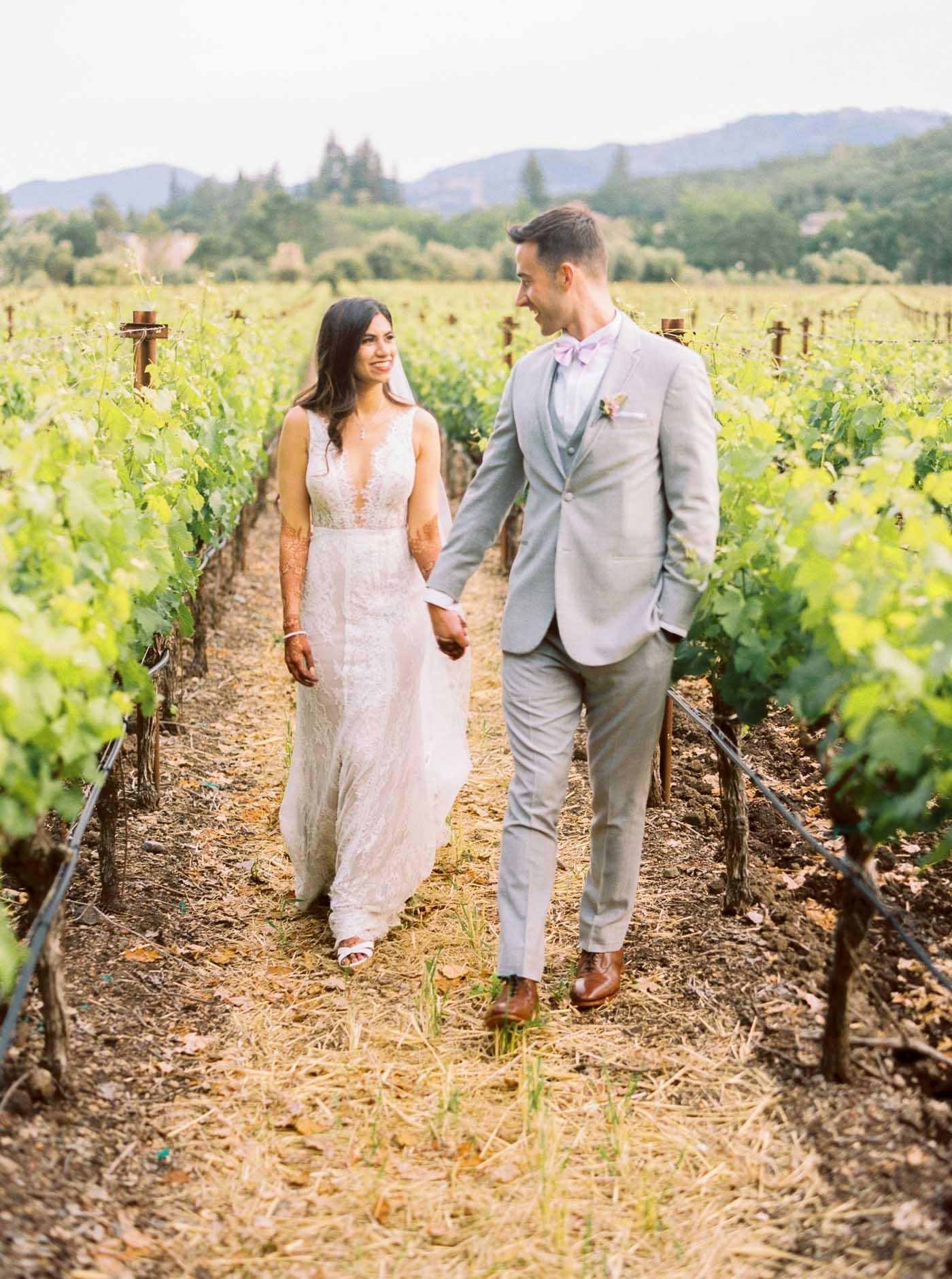 Napa Winery Wedding-22.jpg