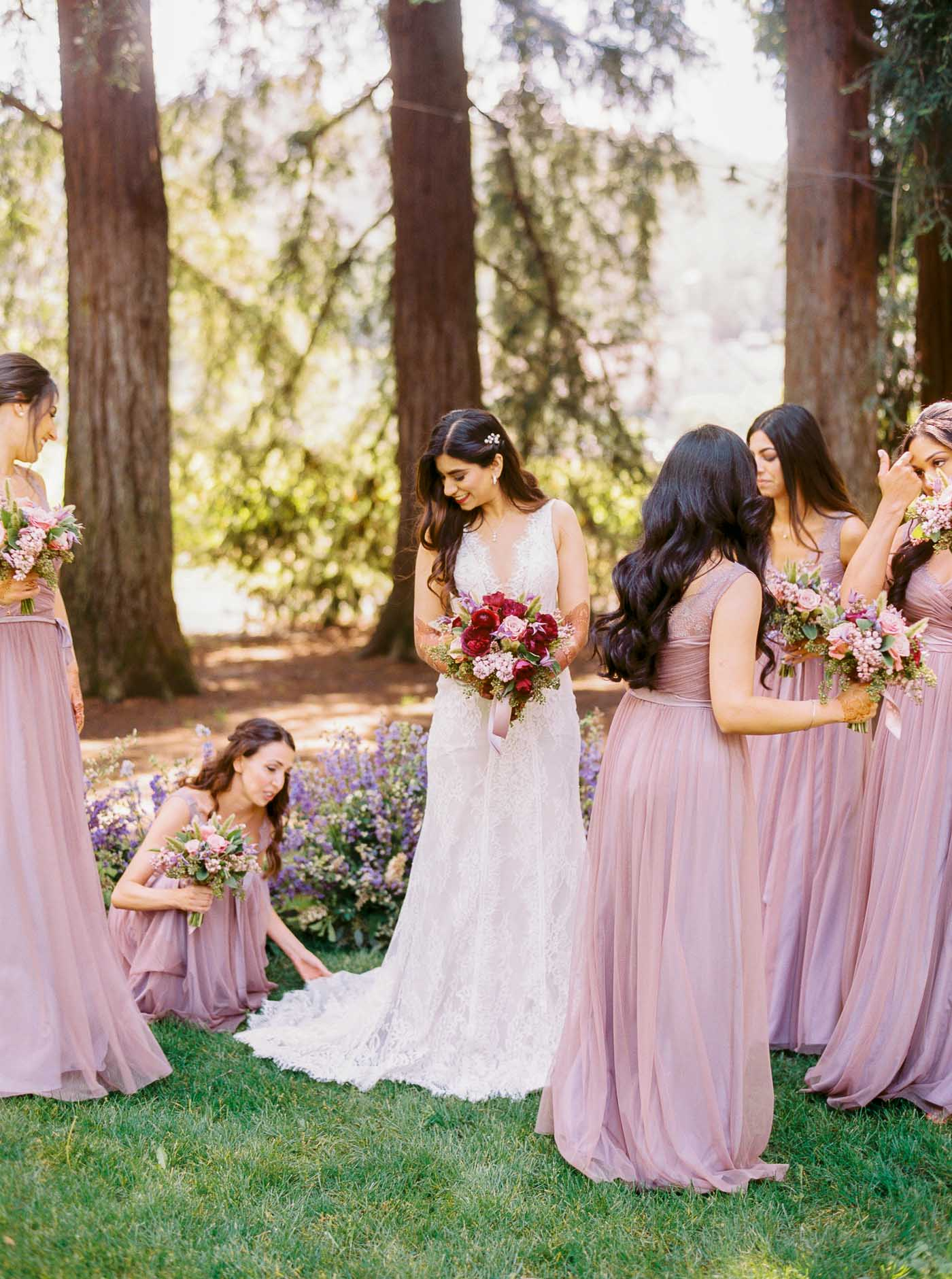 Napa Winery Wedding-23.jpg