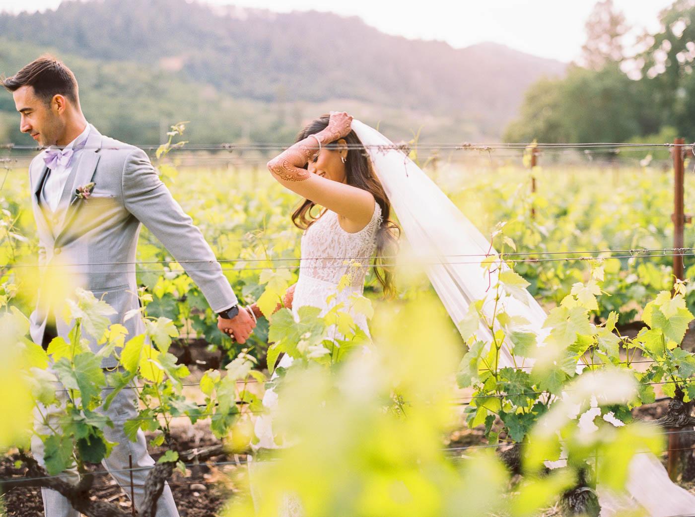 Napa Winery Wedding-24.jpg