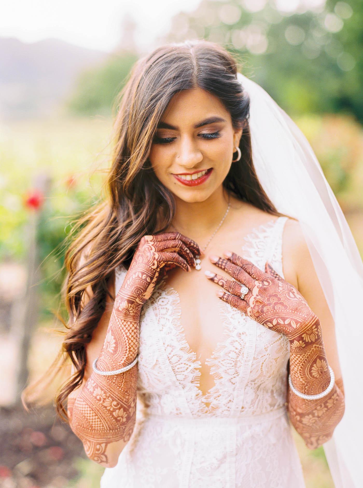Napa Winery Wedding-25.jpg