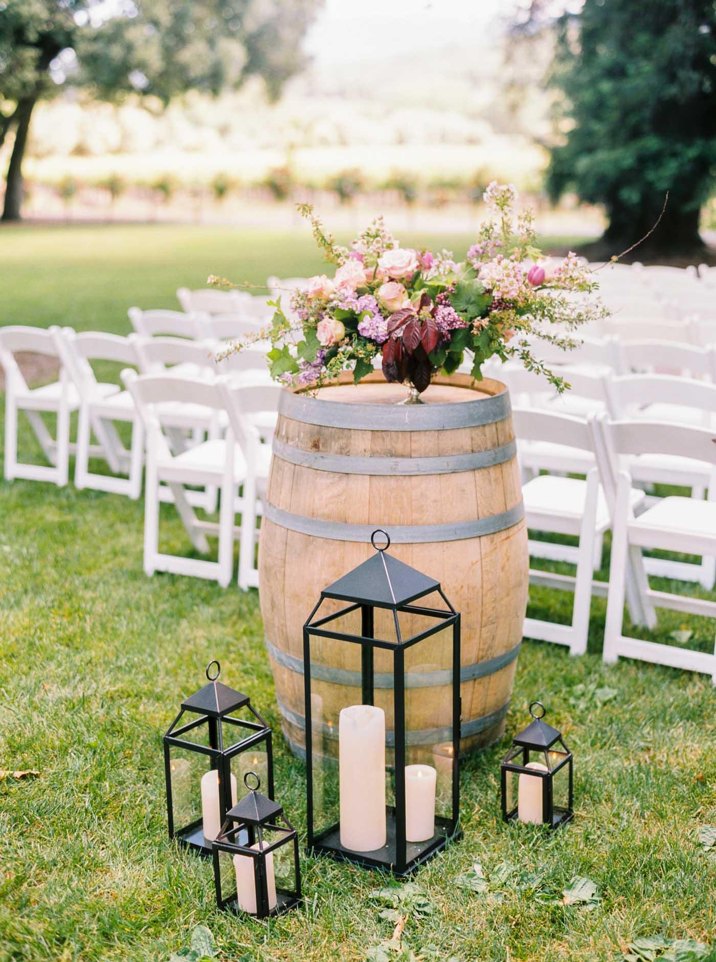Napa Winery Wedding-27.jpg