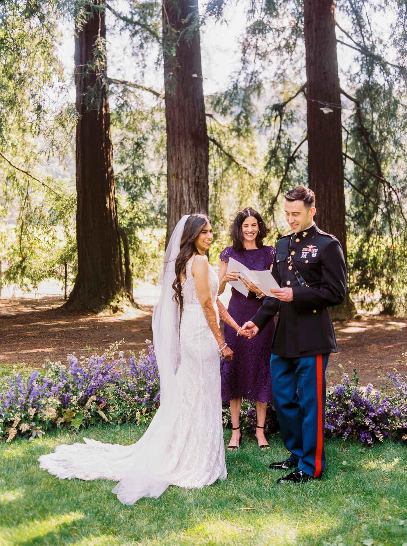 Napa Winery Wedding-28.jpg
