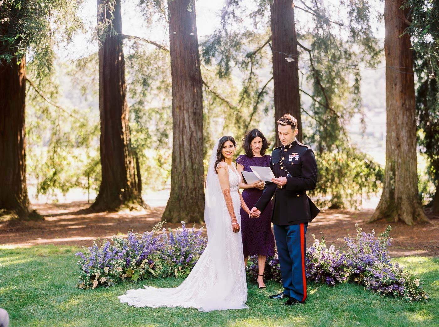 Napa Winery Wedding-30.jpg