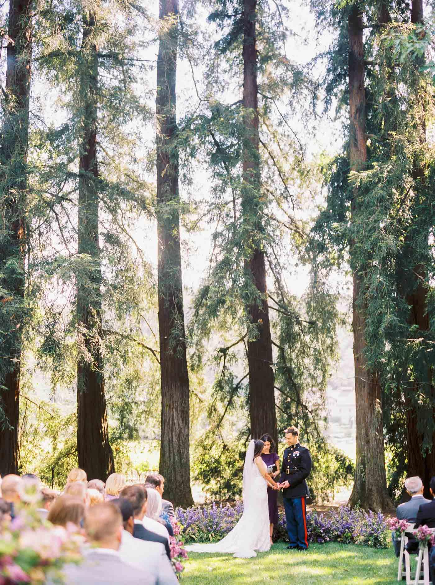 Napa Winery Wedding-31.jpg
